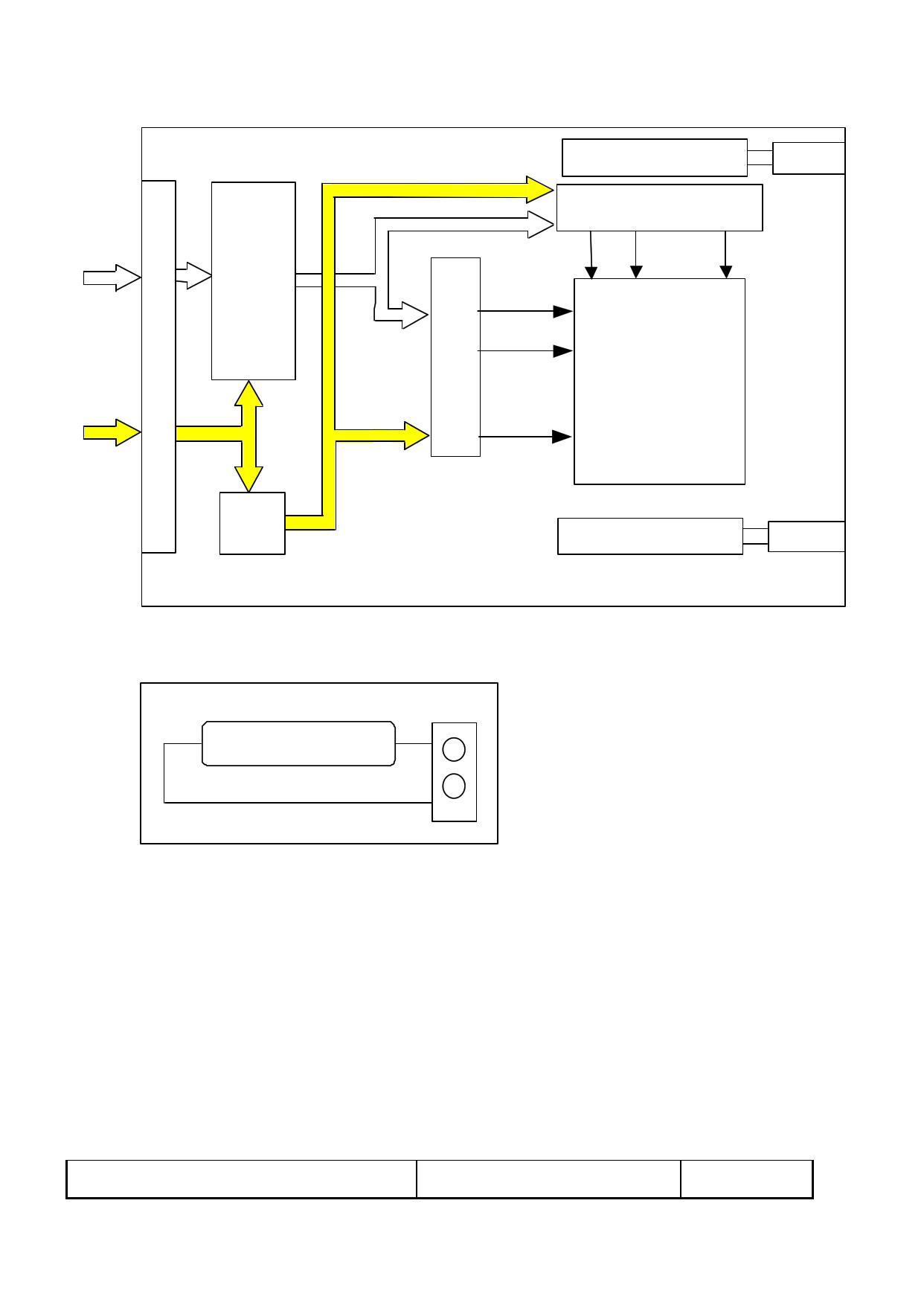 T-51638D084J-FW_A_AB arduino