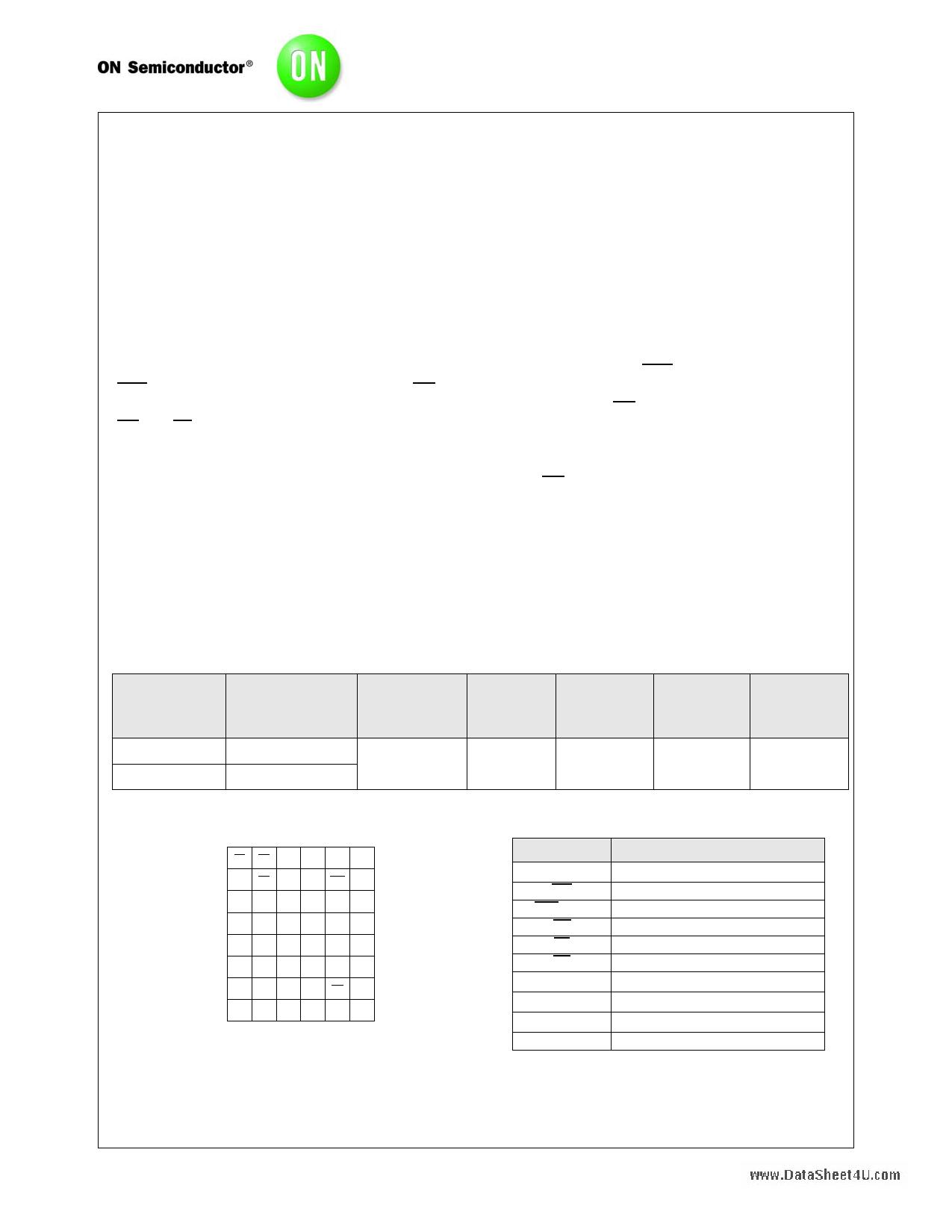 N08L6182A دیتاشیت PDF
