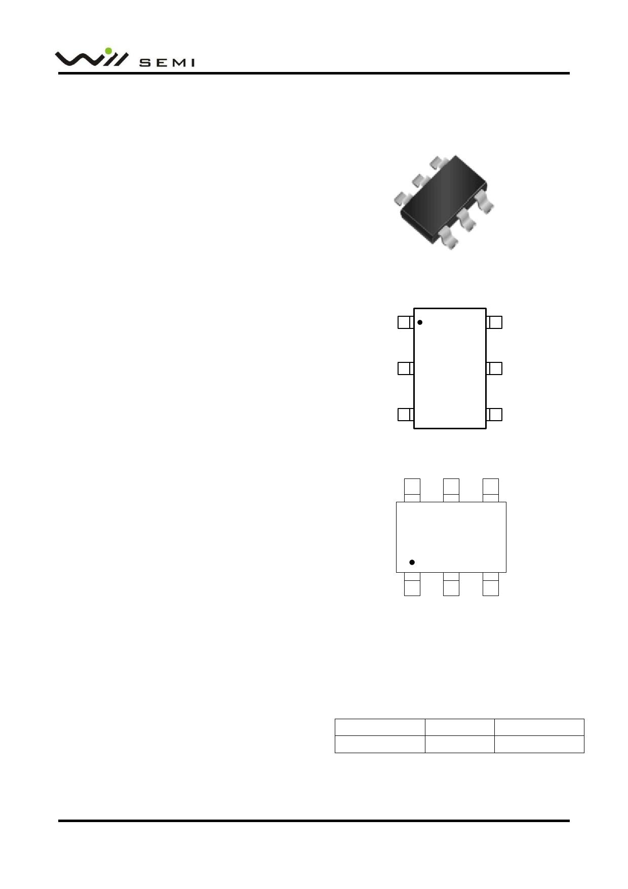 wd3139 datasheet pdf   pinout