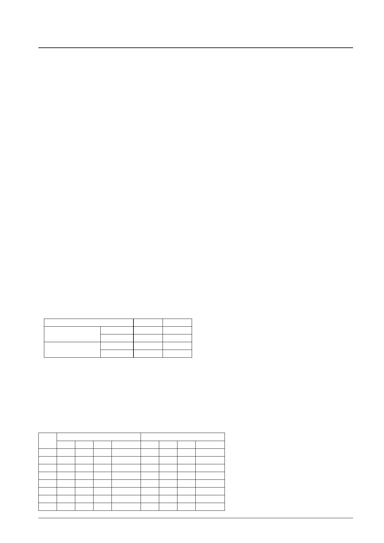 LB1845 pdf