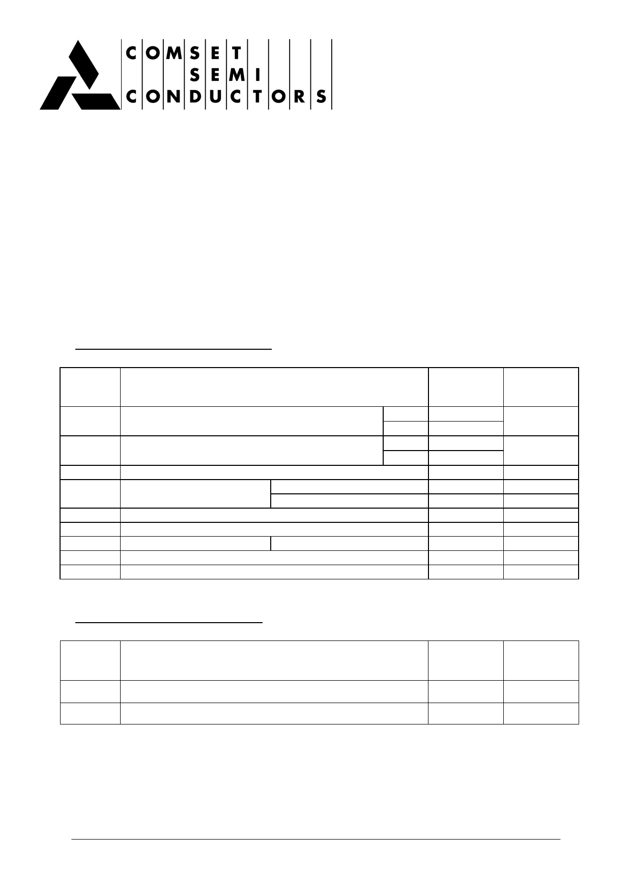 BD202 Datasheet, BD202 PDF,ピン配置, 機能