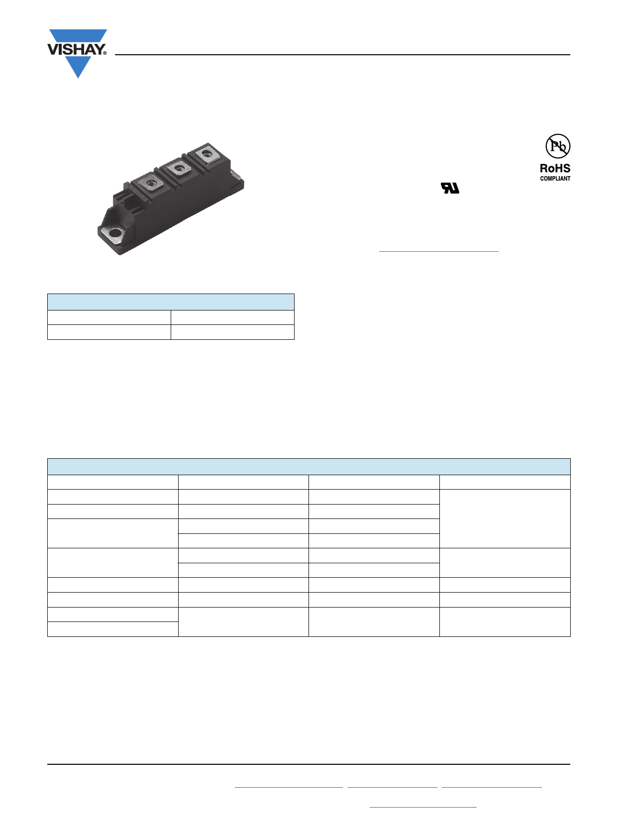 VSKE91-14P دیتاشیت PDF