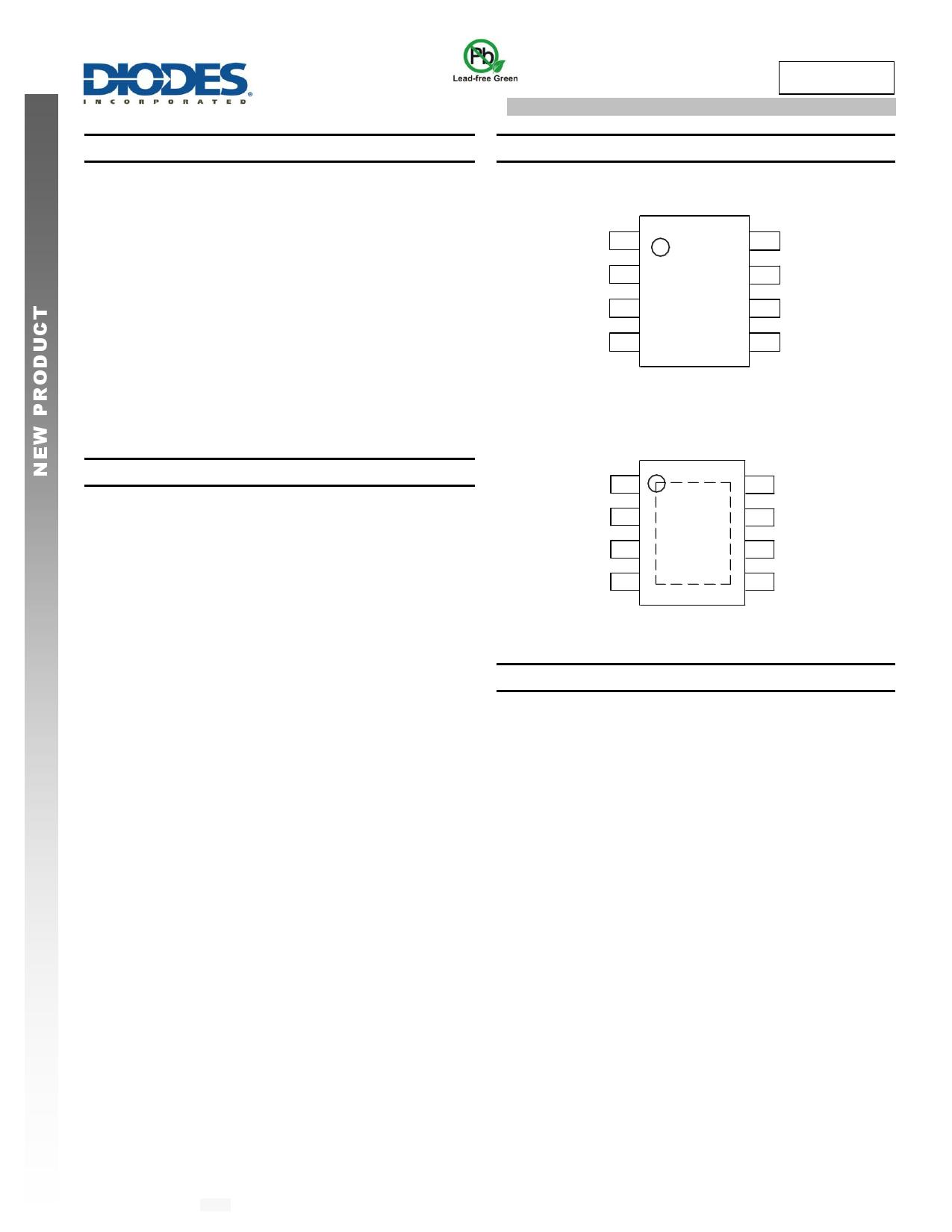 AP3512E Datasheet, AP3512E PDF,ピン配置, 機能