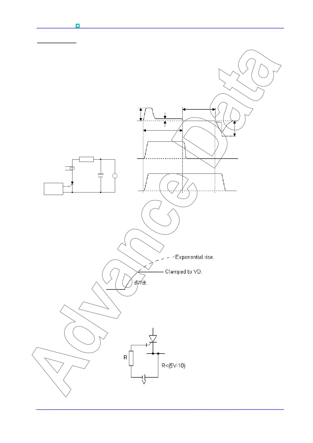 G1000QC450 pdf