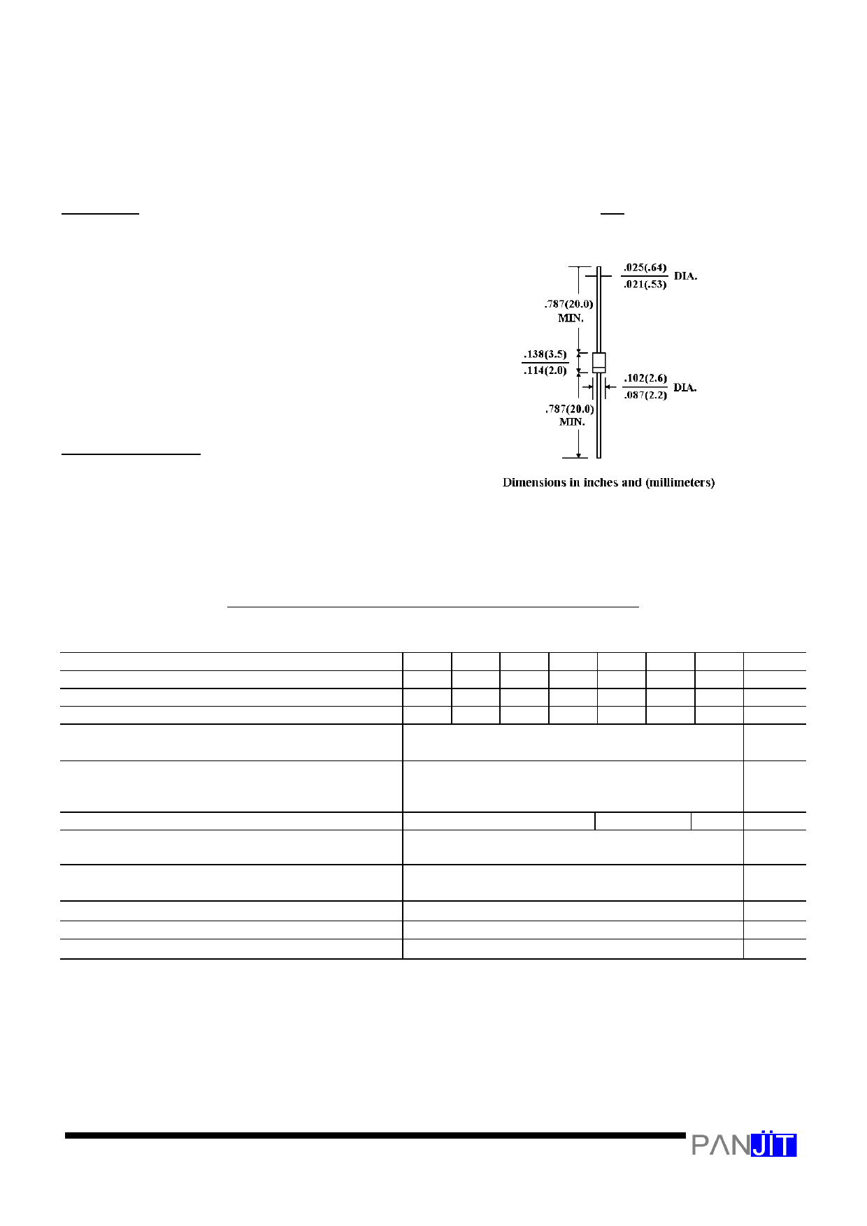 1.00E+01 دیتاشیت PDF