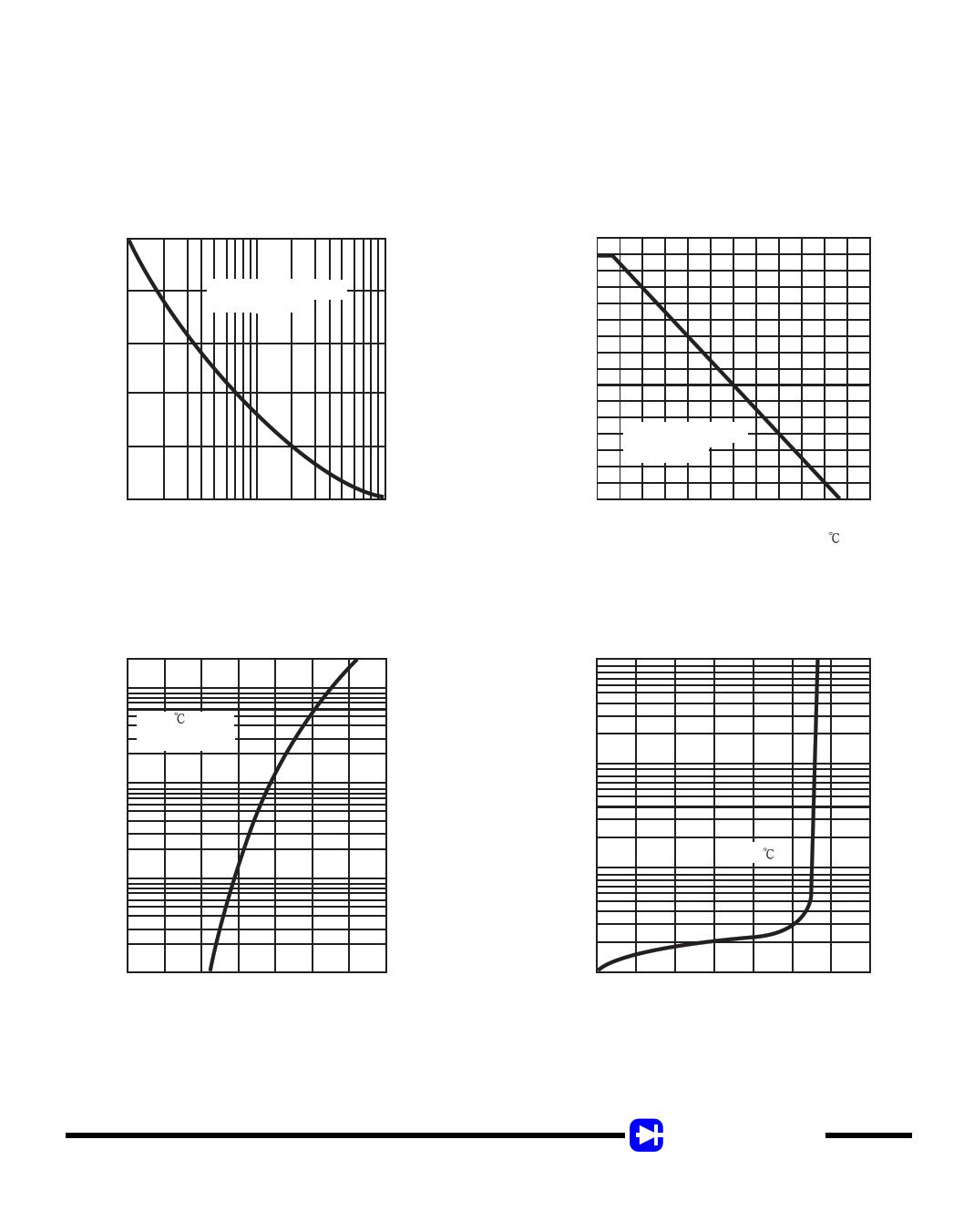 w01m datasheet pdf   pinout