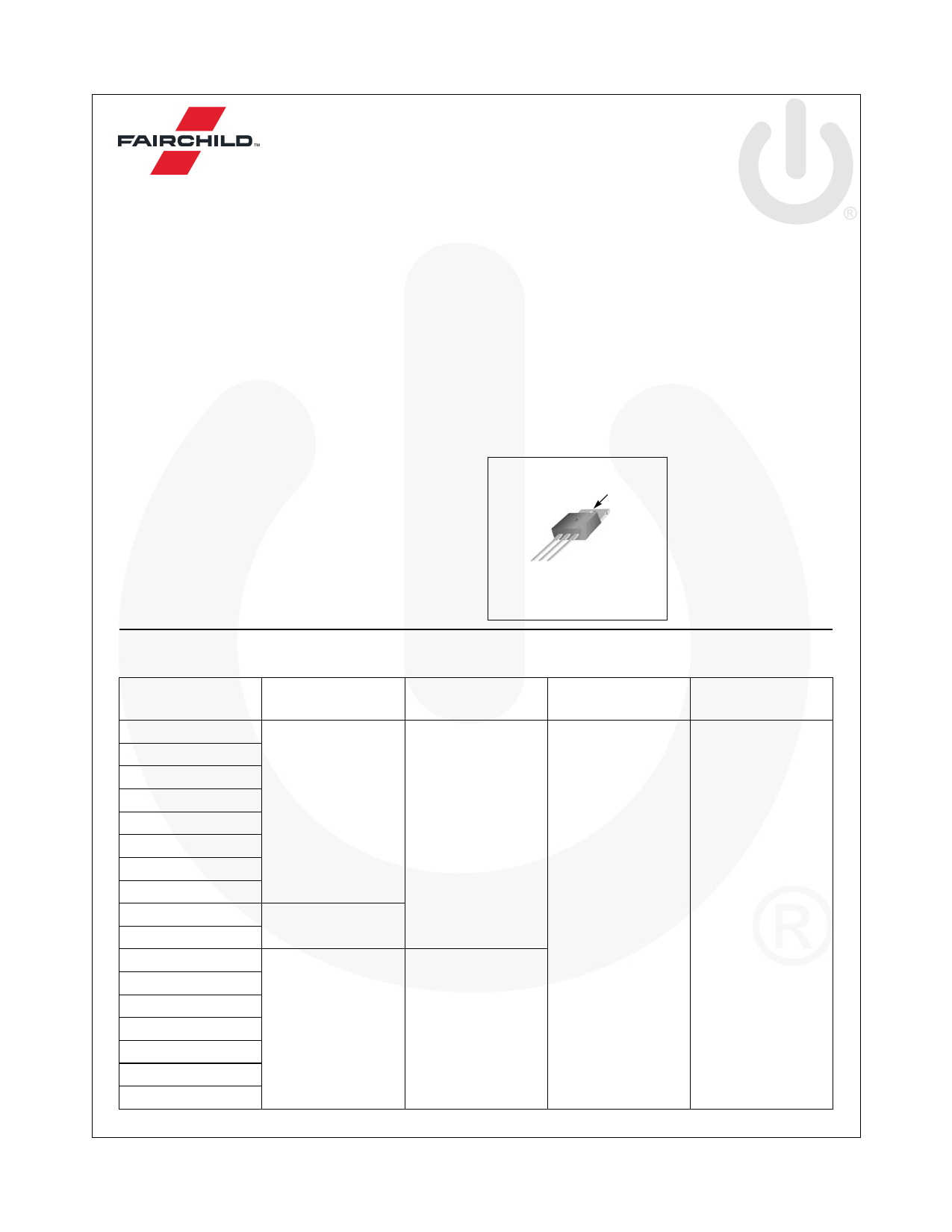 KA7906 Datasheet, KA7906 PDF,ピン配置, 機能
