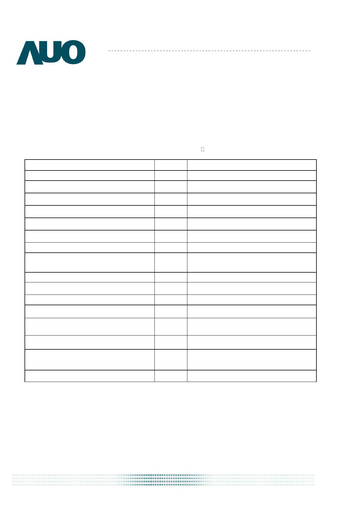 G057VTN01.0 pdf, arduino
