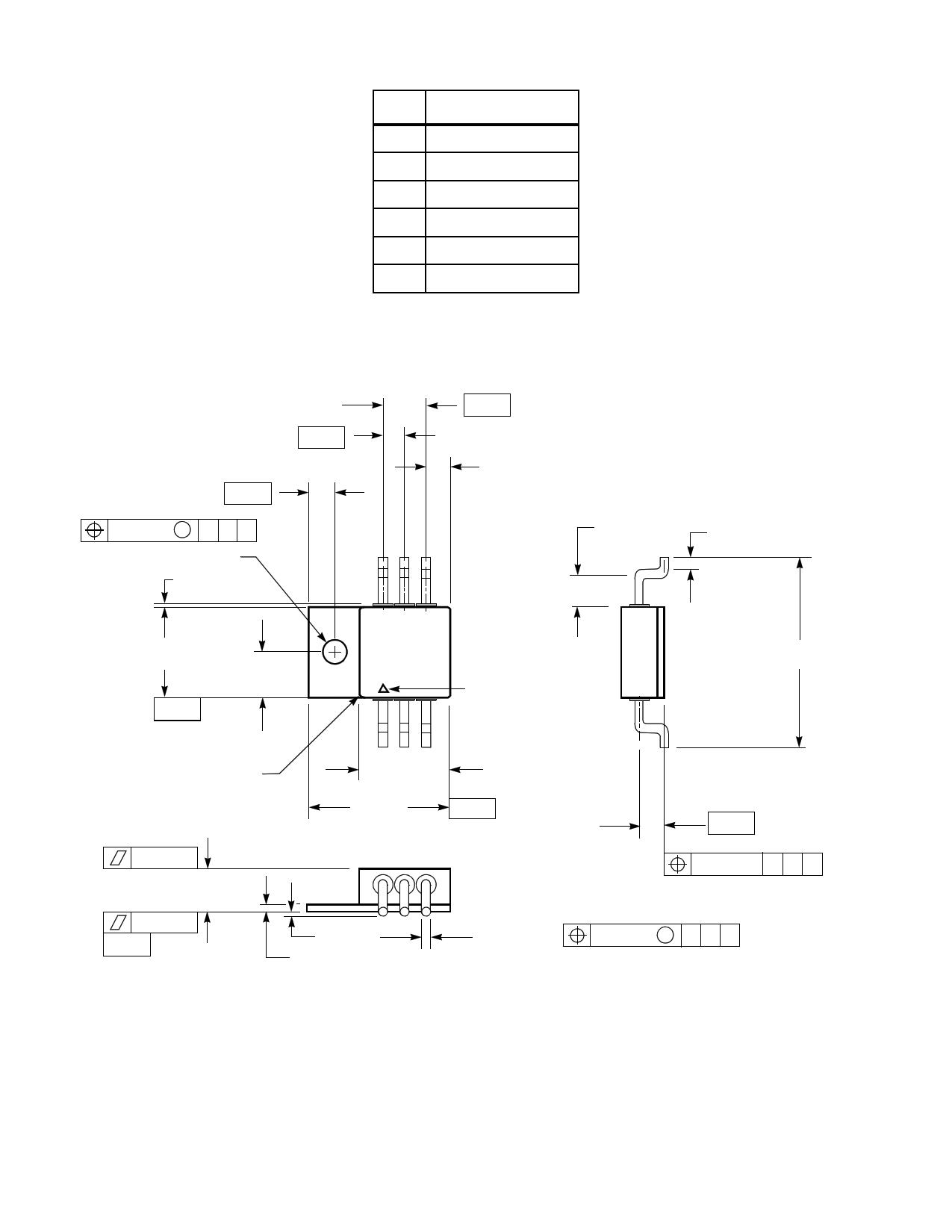 VRG8608 pdf