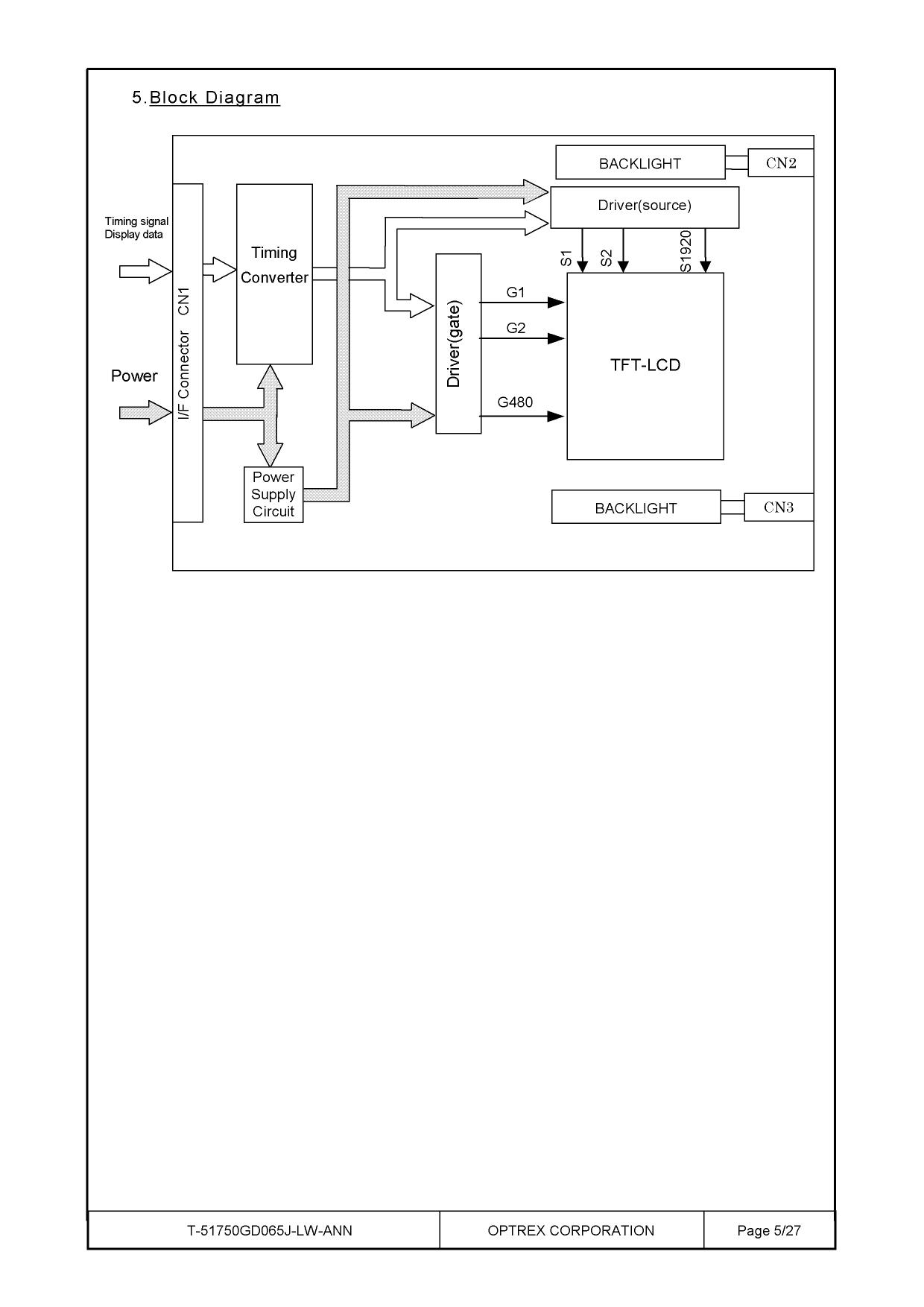 T-51750GD065J-LW-ANN pdf