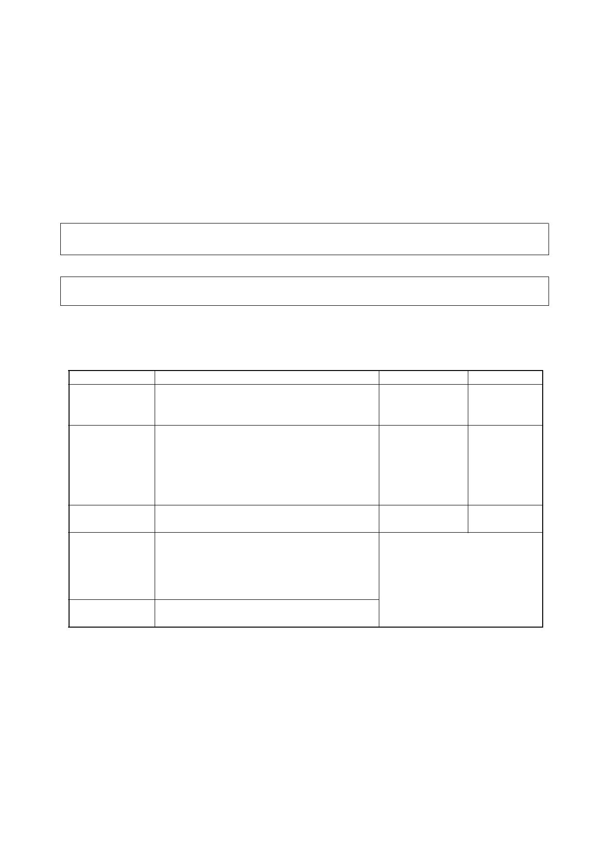 R5F21217KFP pdf, 반도체, 판매, 대치품