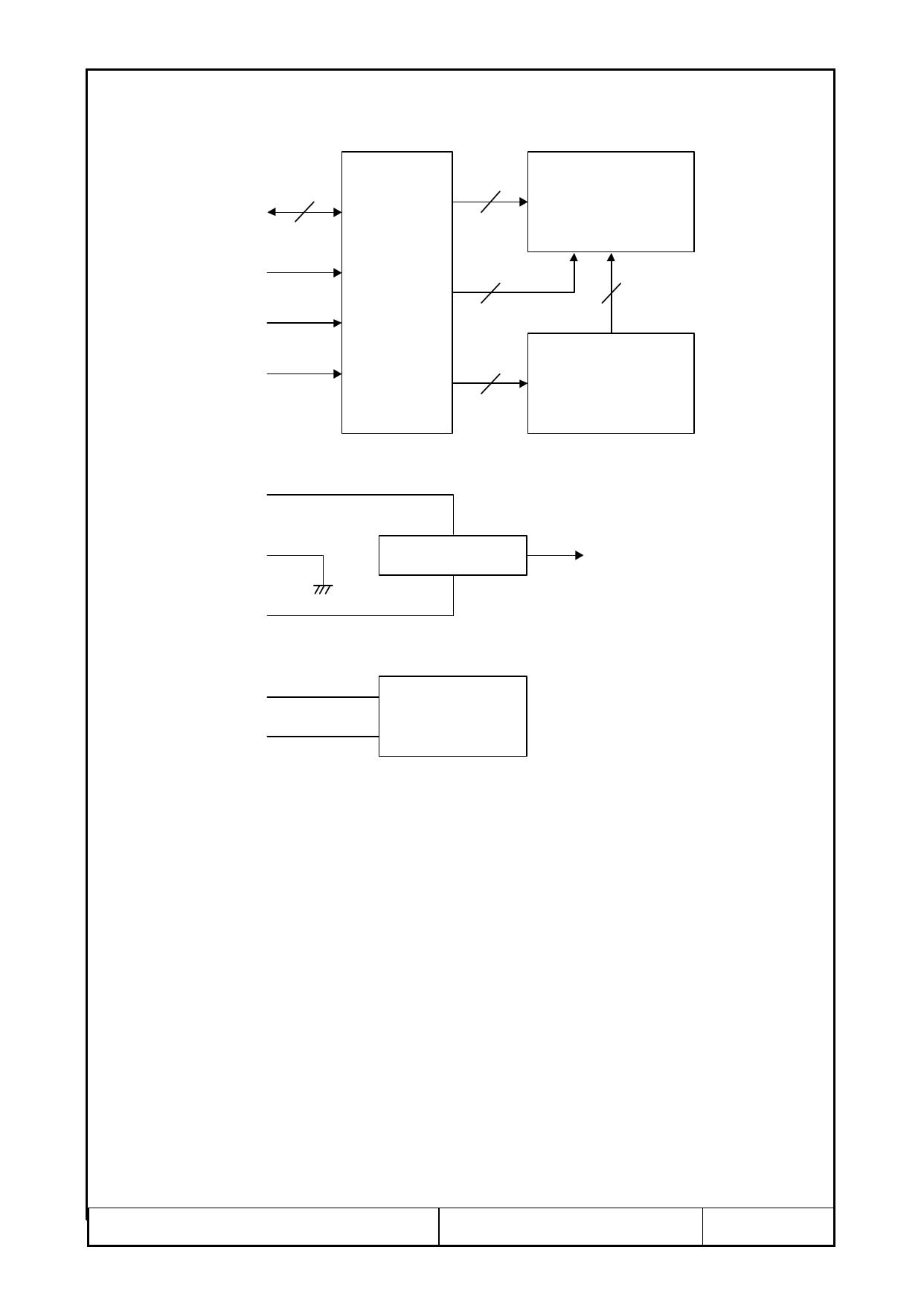 C-51847NFQJ-LG-ACN arduino