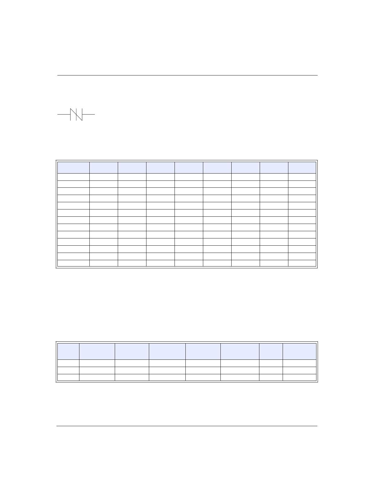 P0080S دیتاشیت PDF