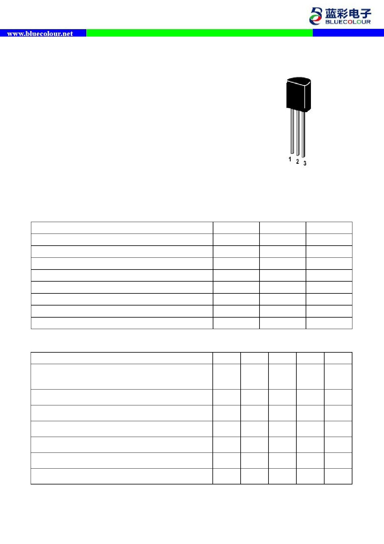 A1024 pdf