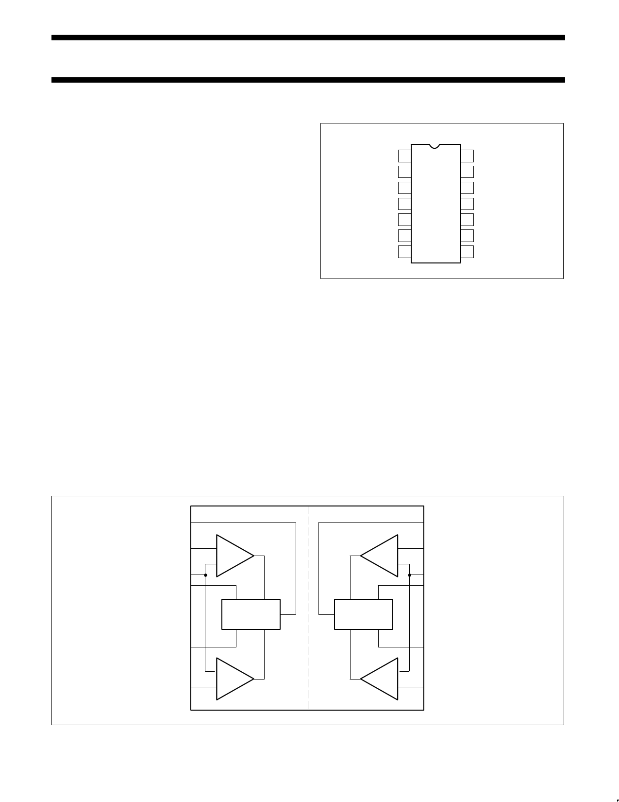 ne556  u30c7 u30fc u30bf u30b7 u30fc u30c8 pdf