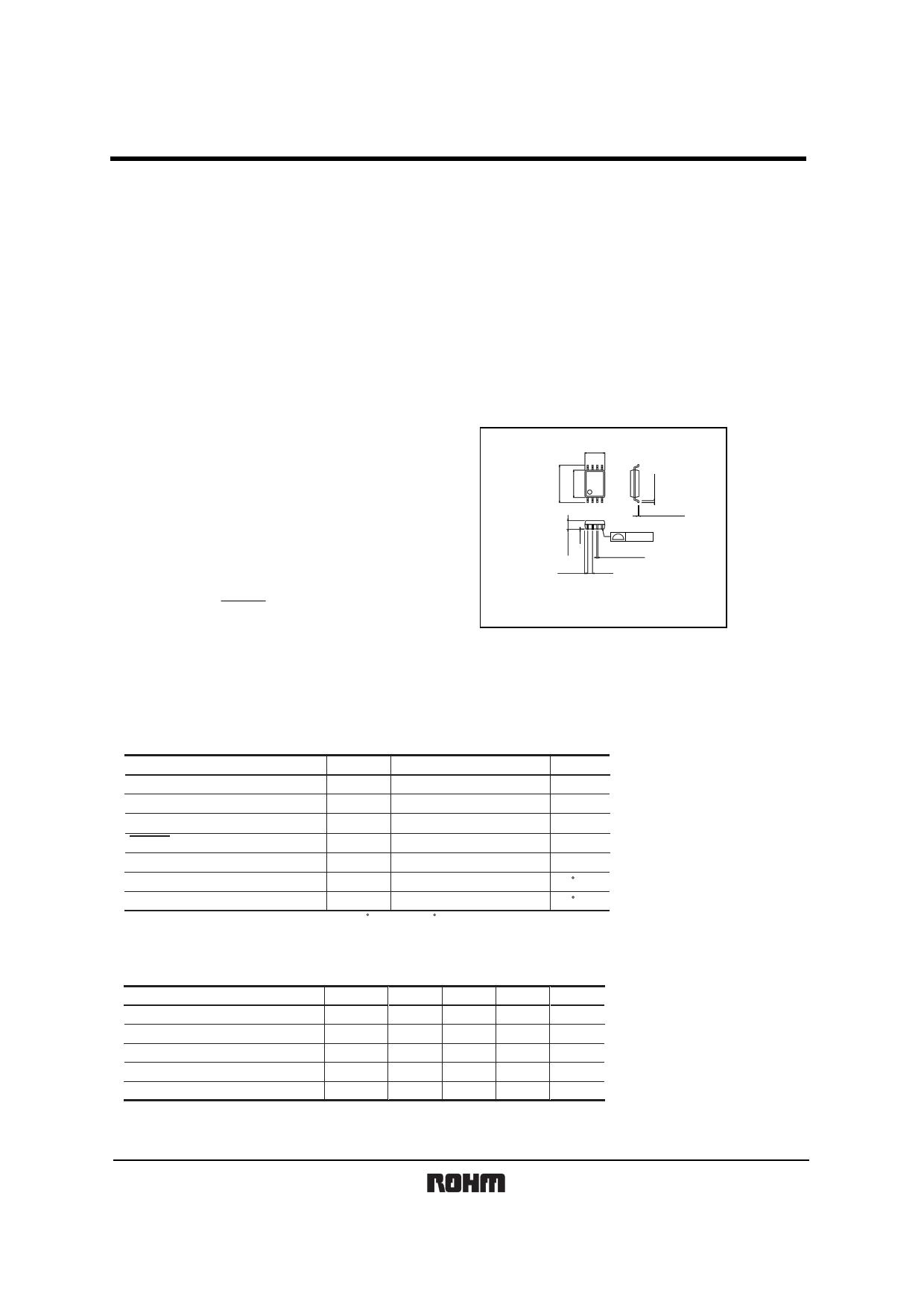 BD4201FV دیتاشیت PDF