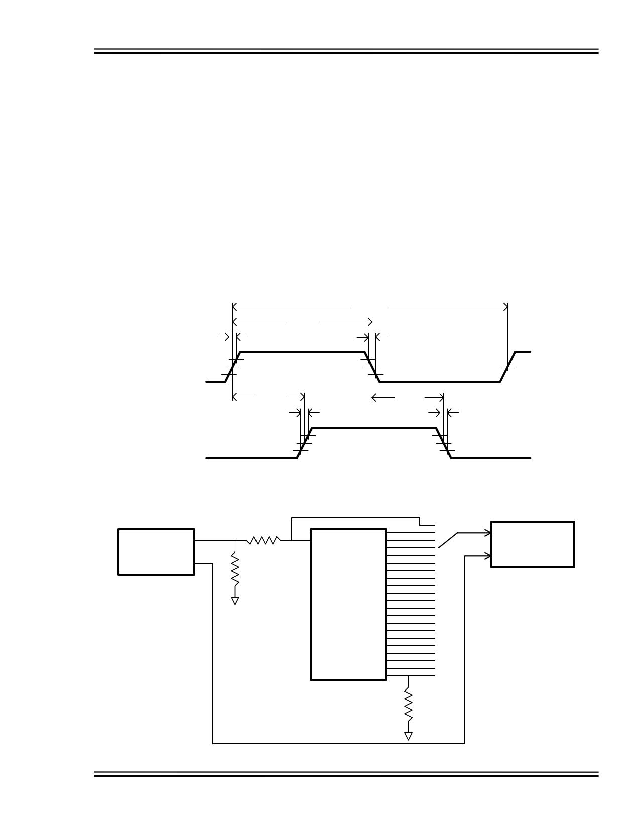 2214-200C pdf, ピン配列