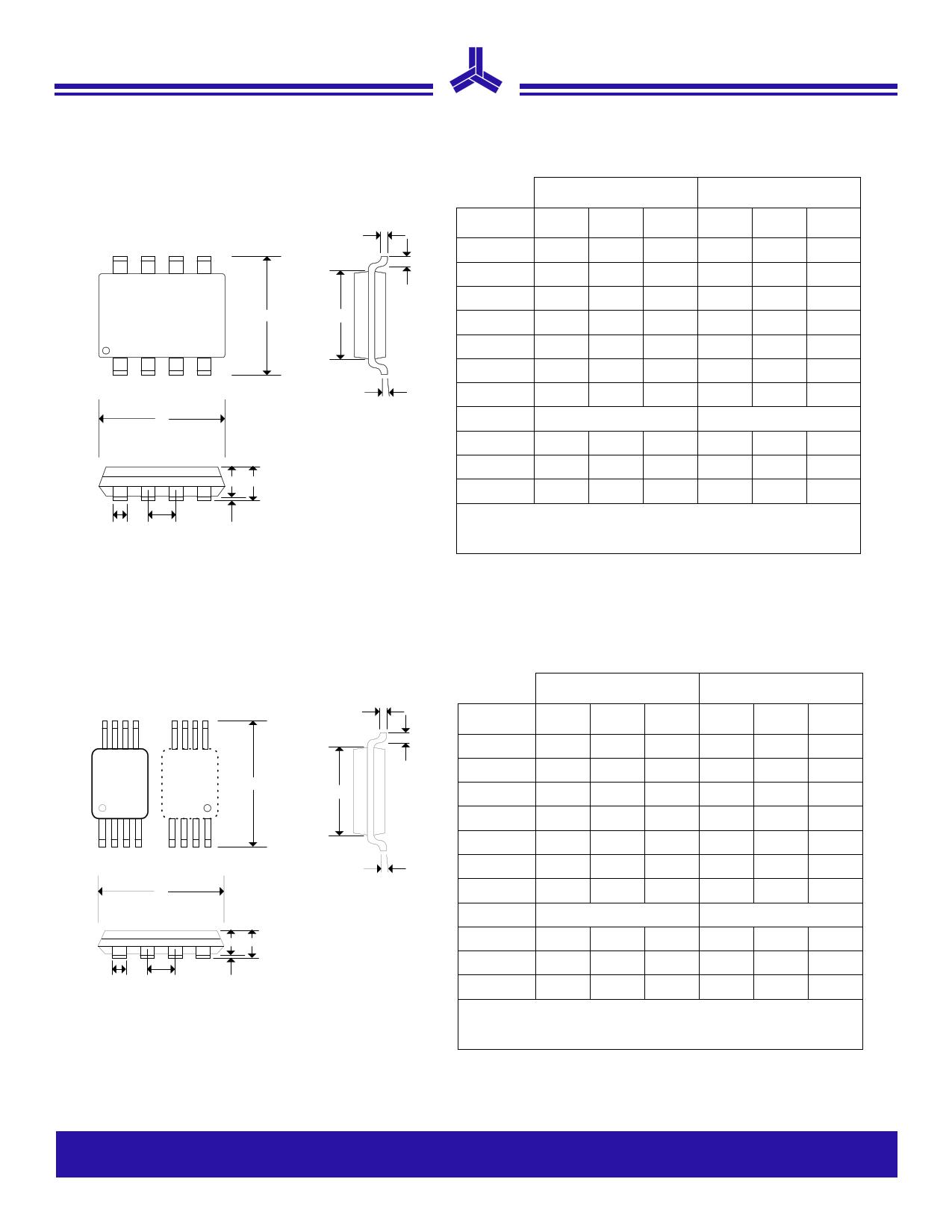 I2779A pdf