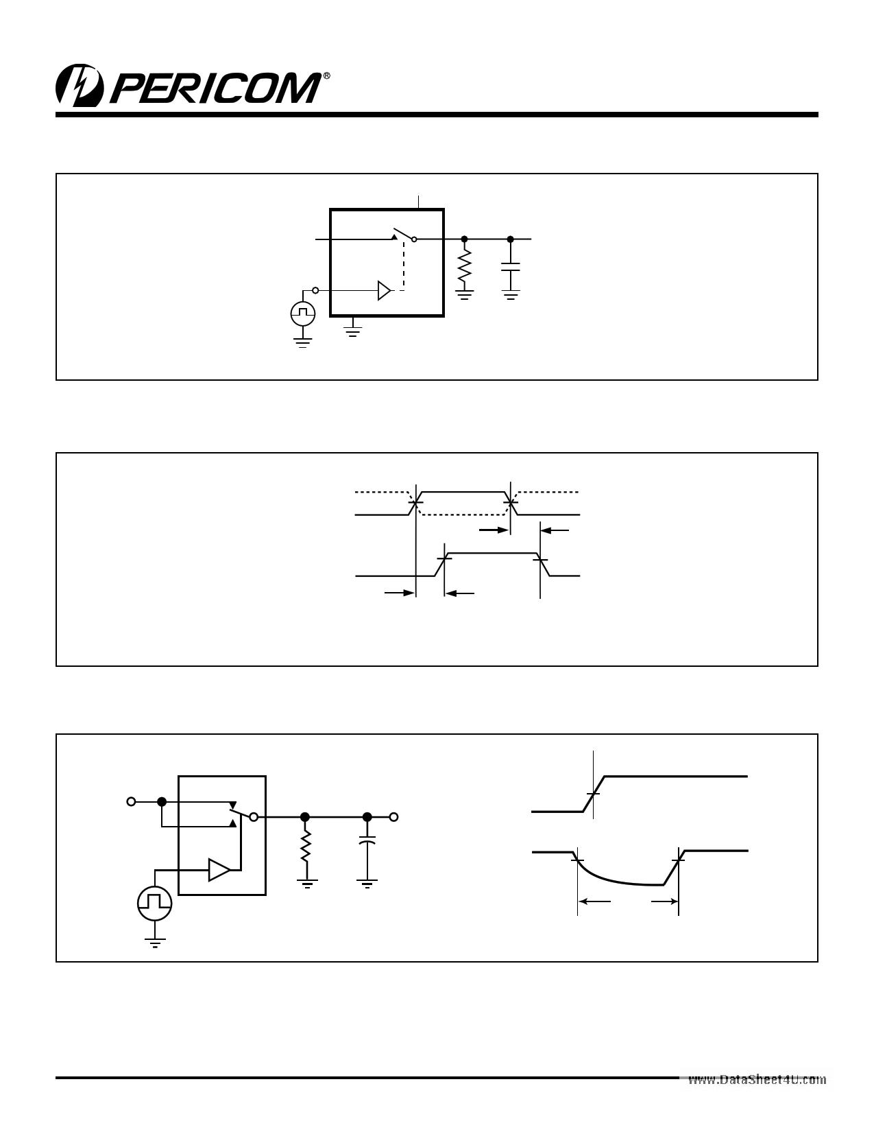 Enchanting Single Pole Double Throw Switch Diagram Photo - Best ...