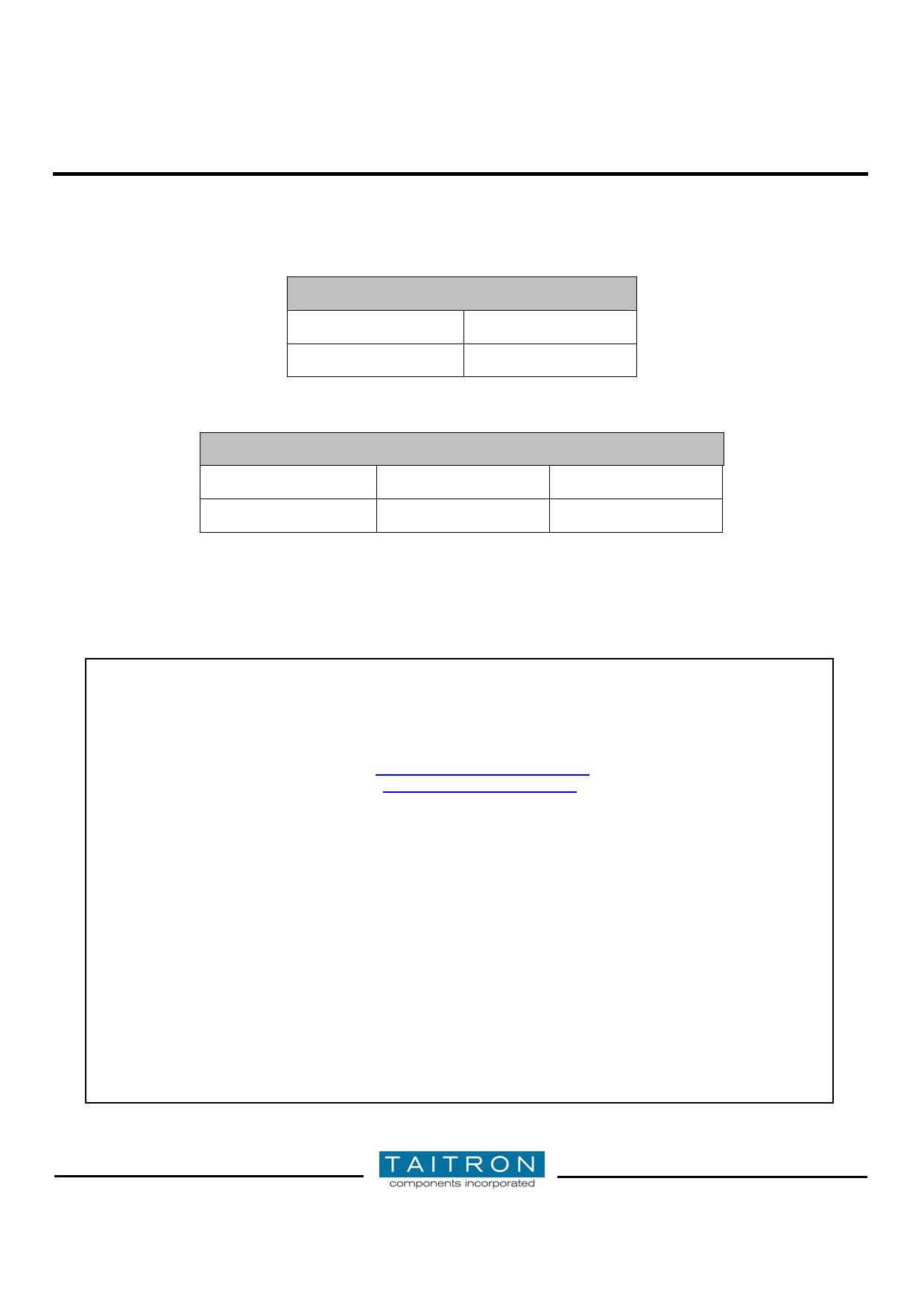 2N2369A pdf, 반도체, 판매, 대치품