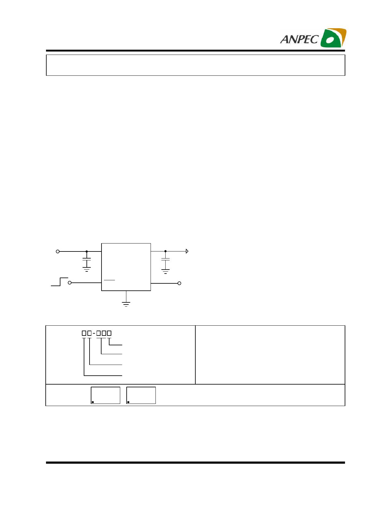 APL5606A دیتاشیت PDF