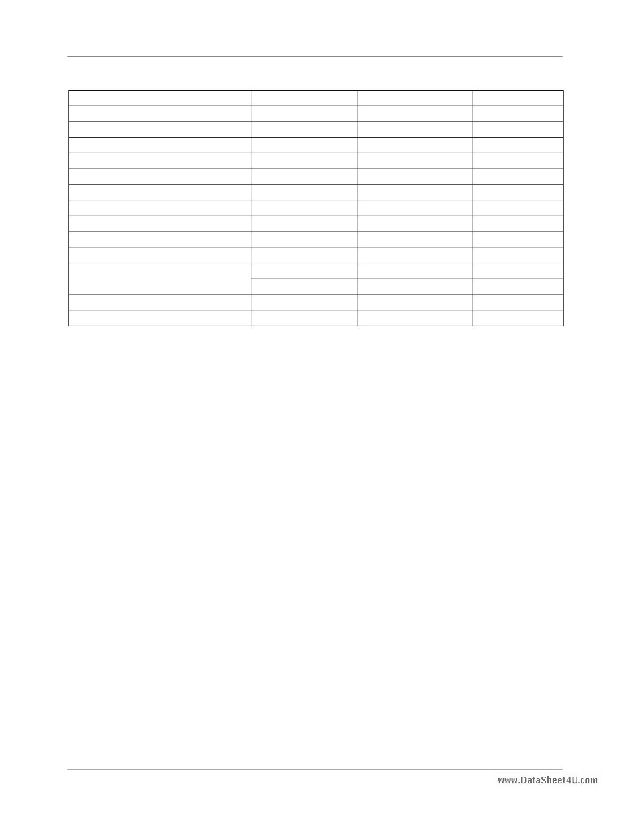 1M0380R pdf schematic