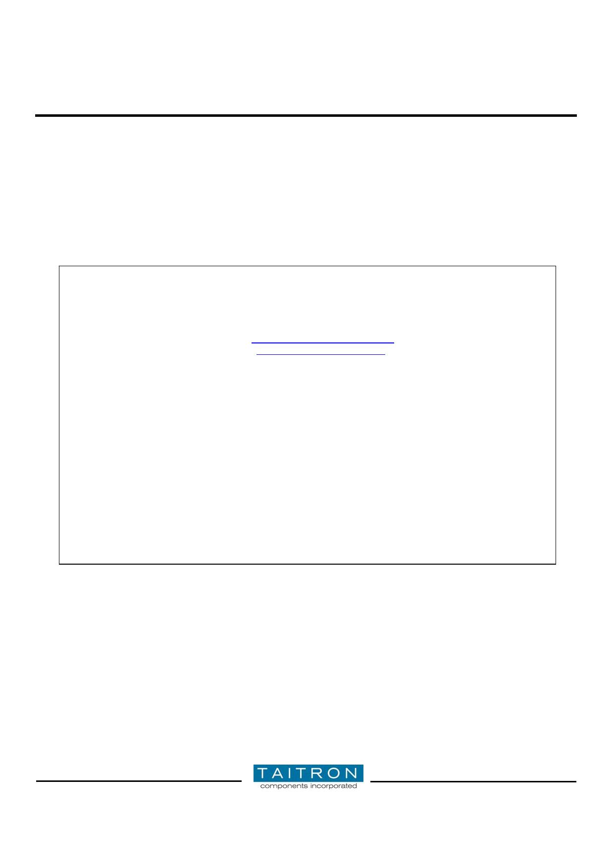 MURS160 pdf