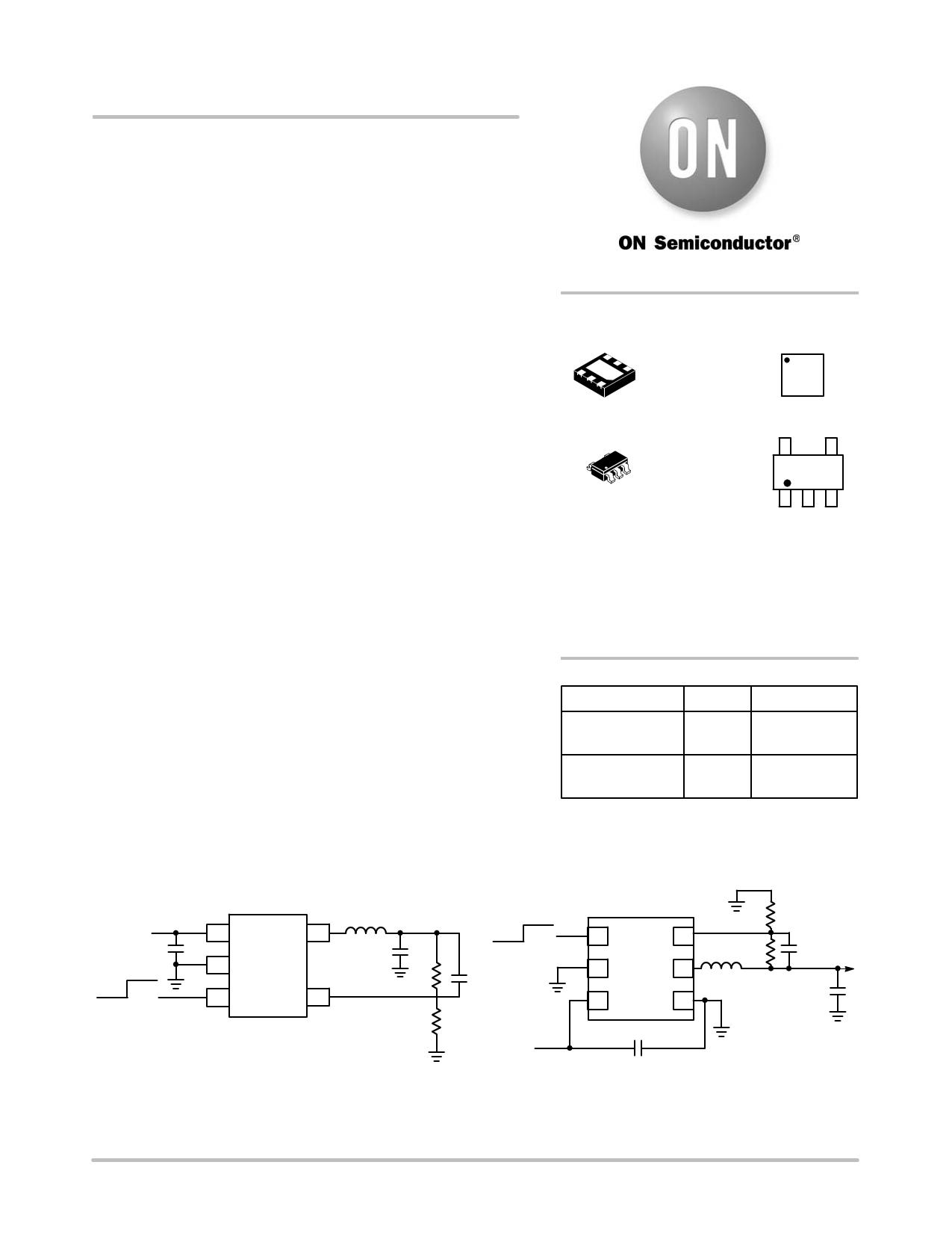 NCV8925 دیتاشیت PDF