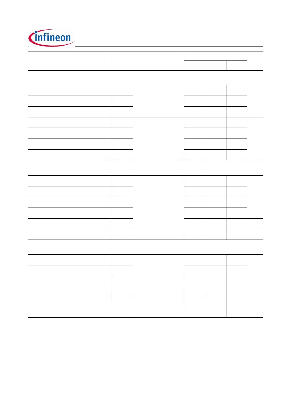 IPB34CN10NG pdf, ピン配列