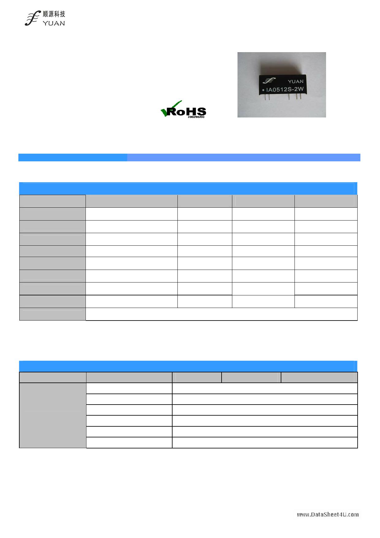 IA12xxS-2W دیتاشیت PDF