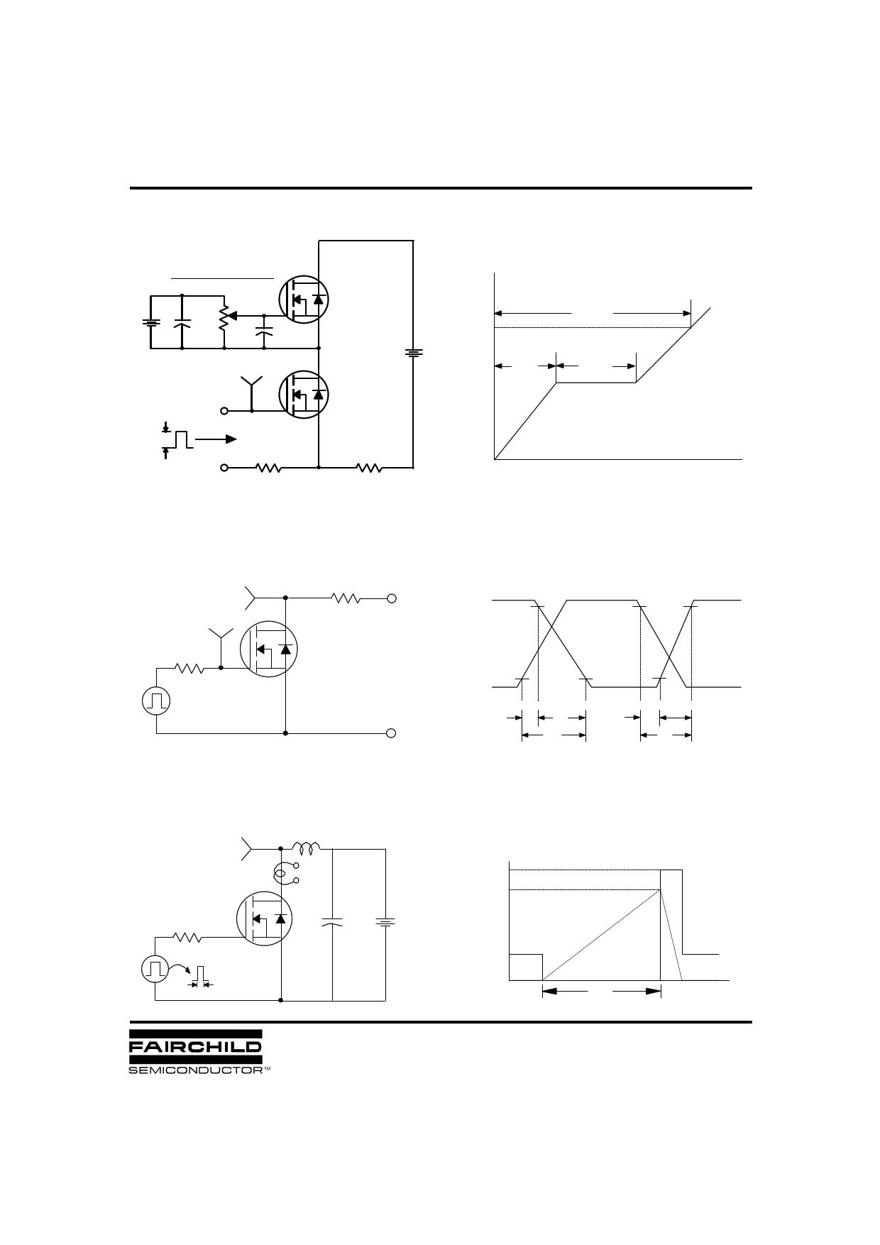 U130A pdf