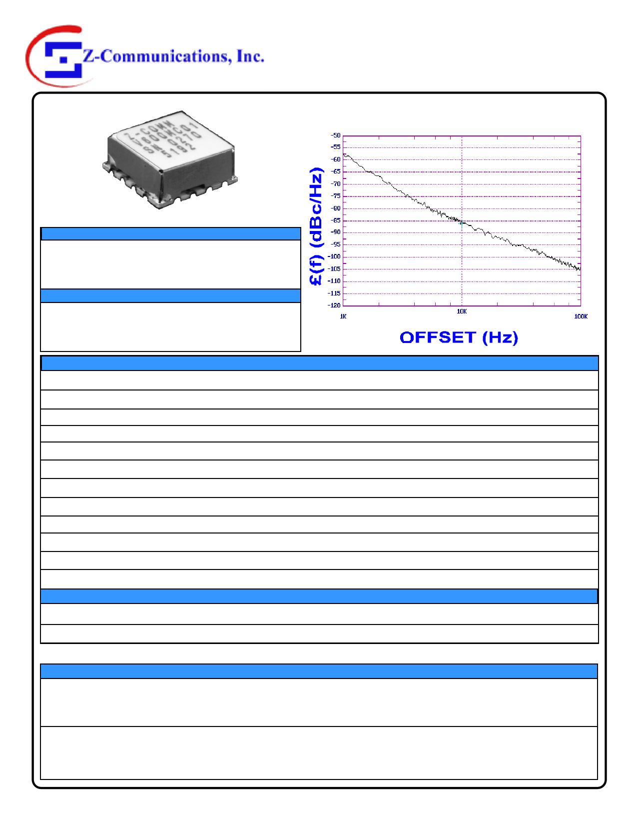 V940ME02 Datasheet, V940ME02 PDF,ピン配置, 機能