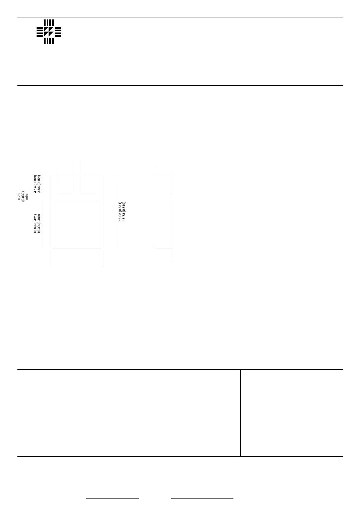 2N5664SMD دیتاشیت PDF