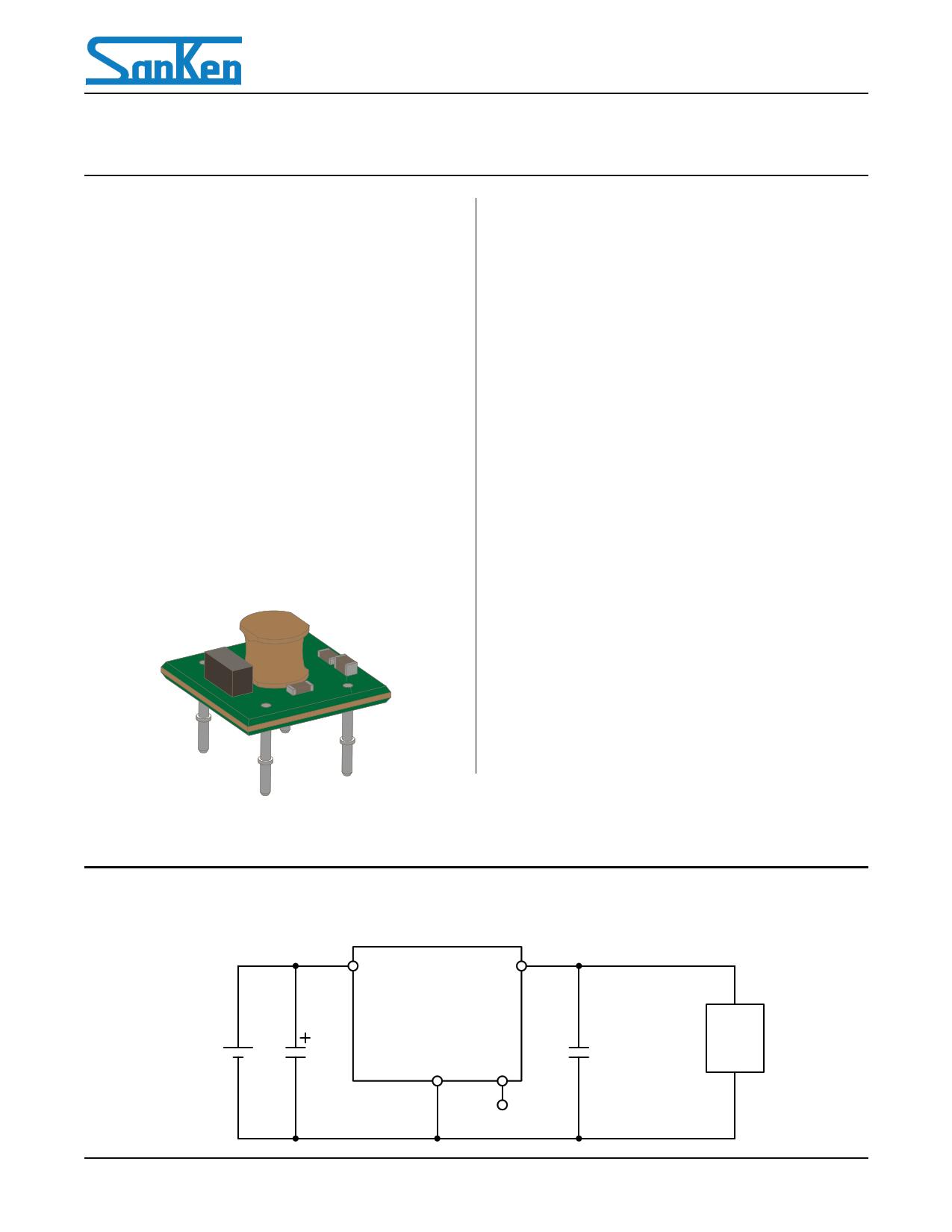 BR300 Datasheet, BR300 PDF,ピン配置, 機能