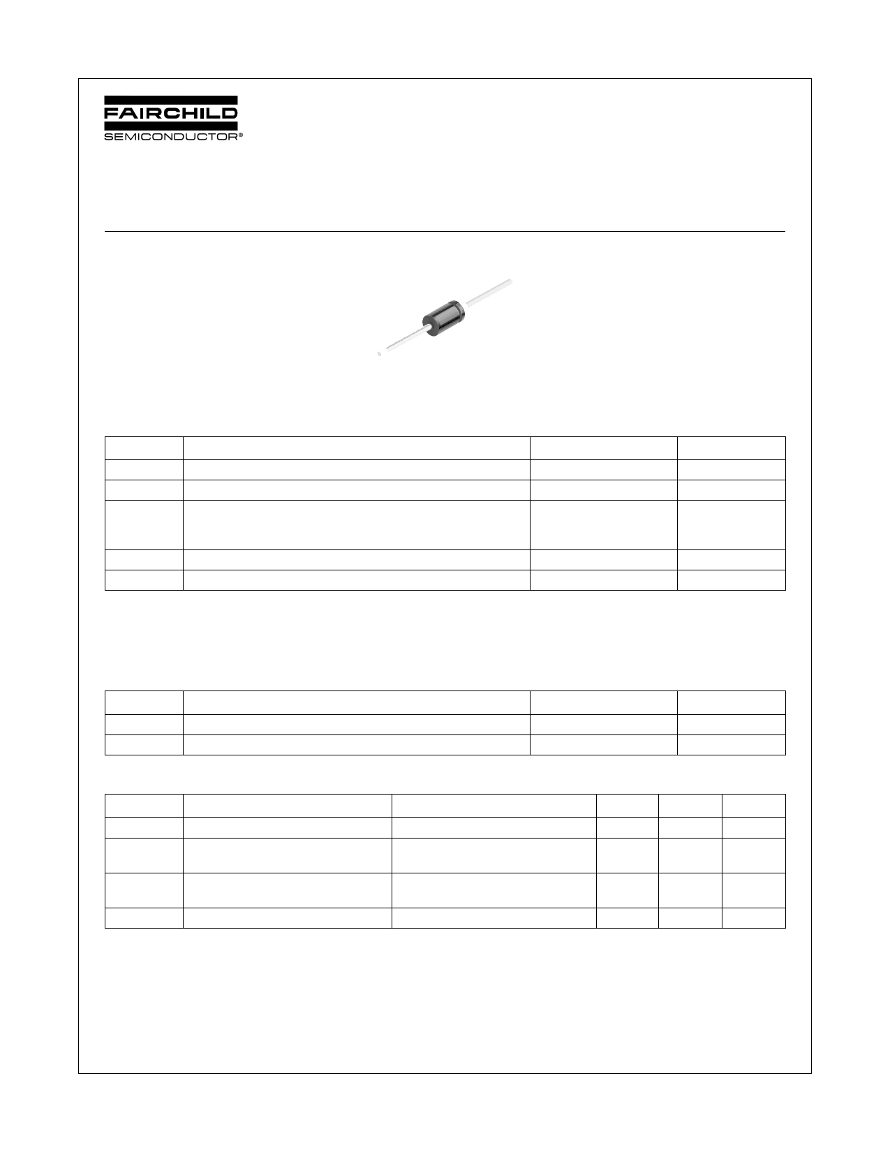 1N459 datasheet