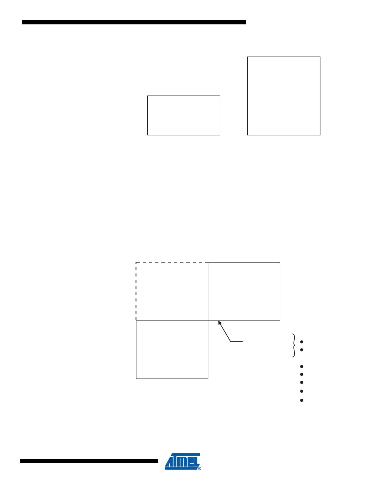 AT89LP4052 pdf