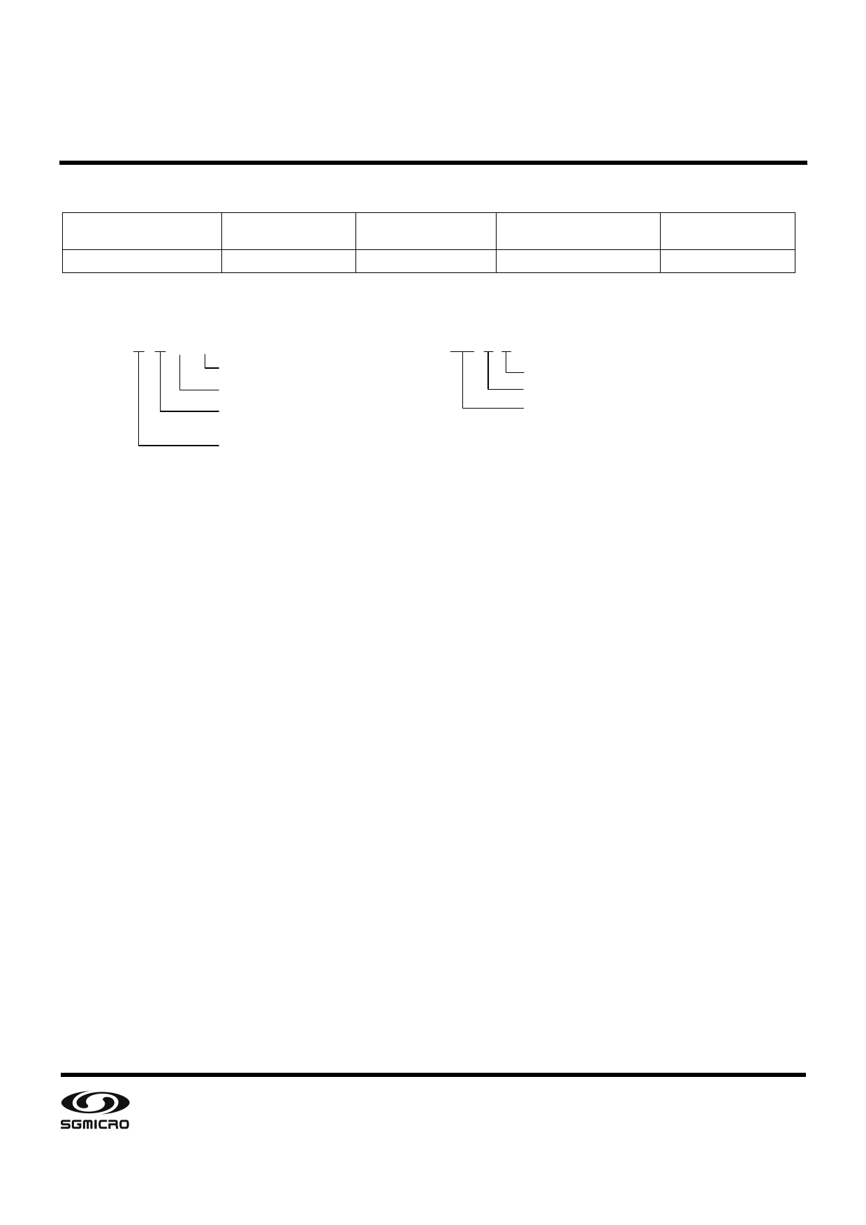 SGM9114 pdf, schematic