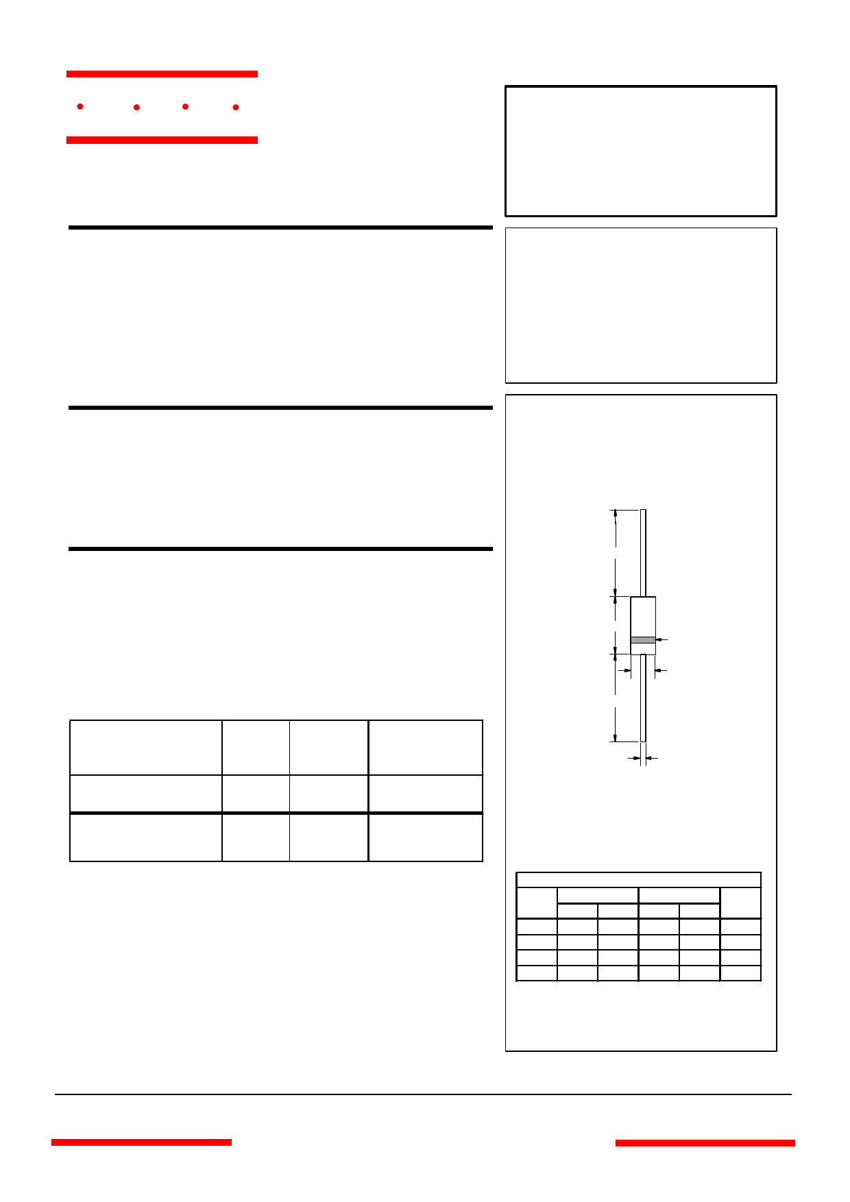 SA24CA دیتاشیت PDF