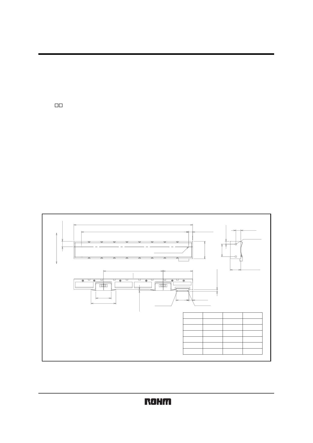 IA2004-CE40A datasheet