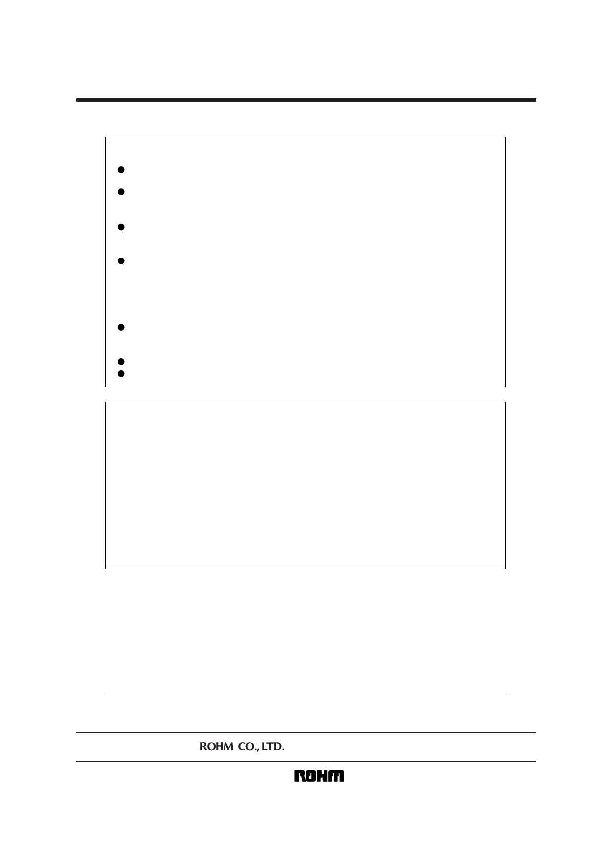 IA2004-CE40A pdf