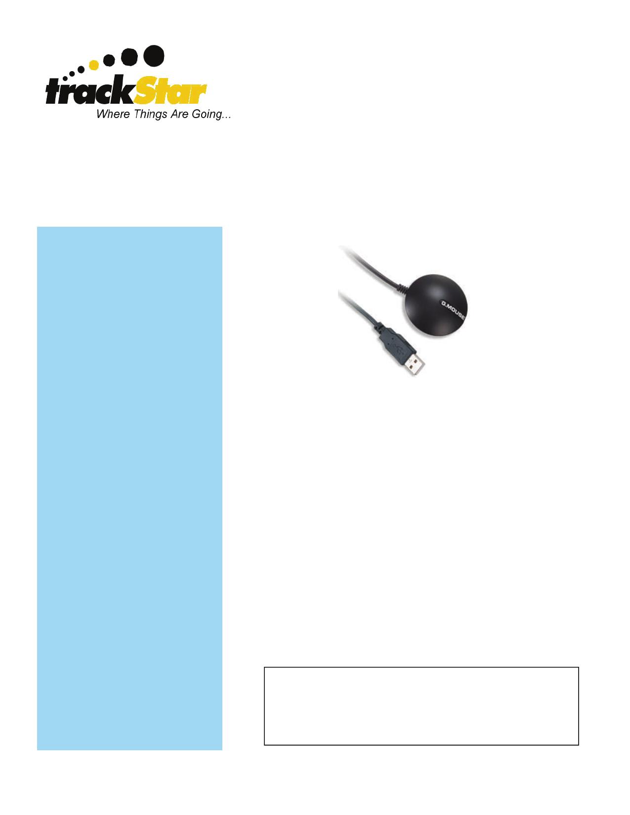001-04010 دیتاشیت PDF