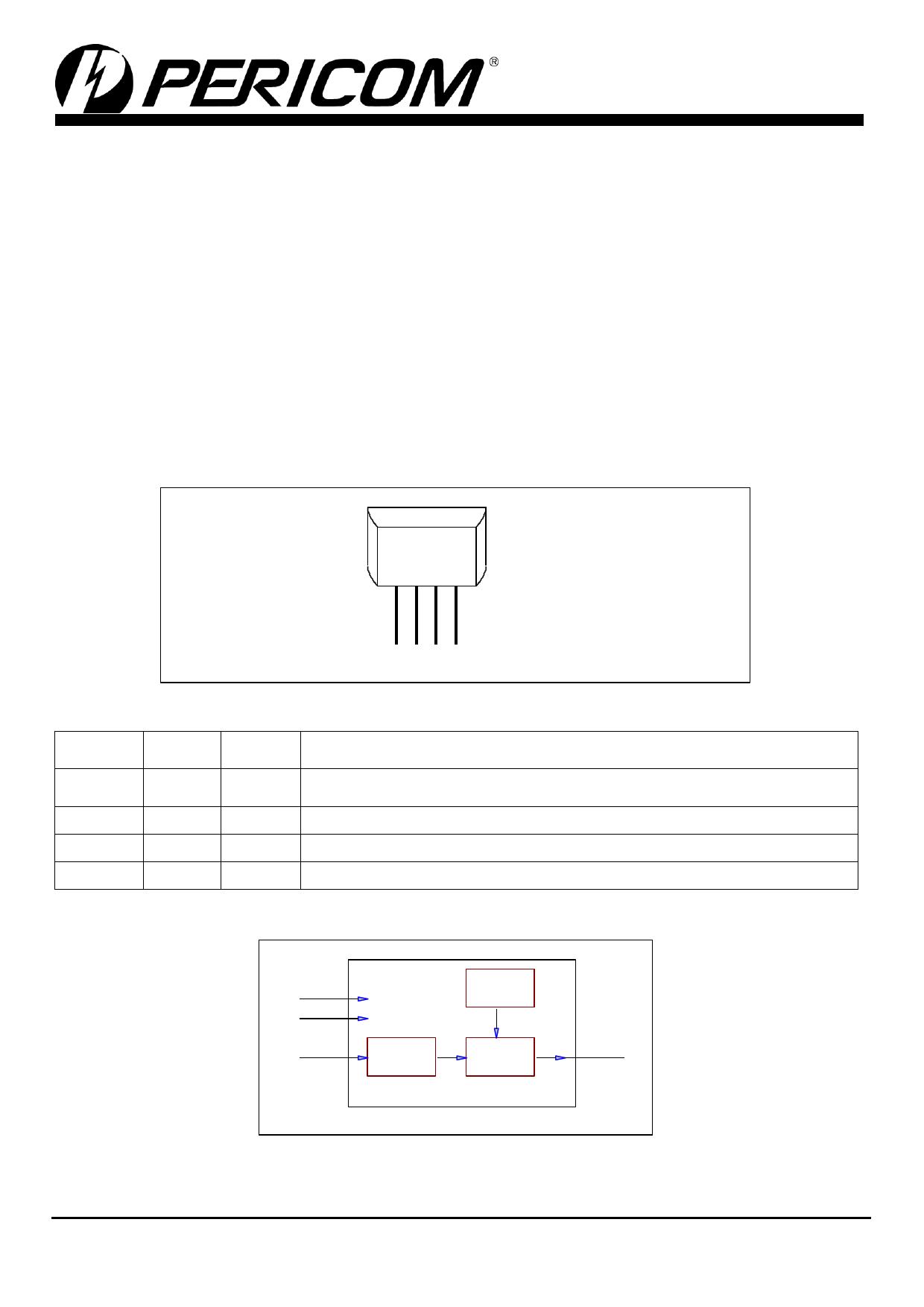 8A2512 image