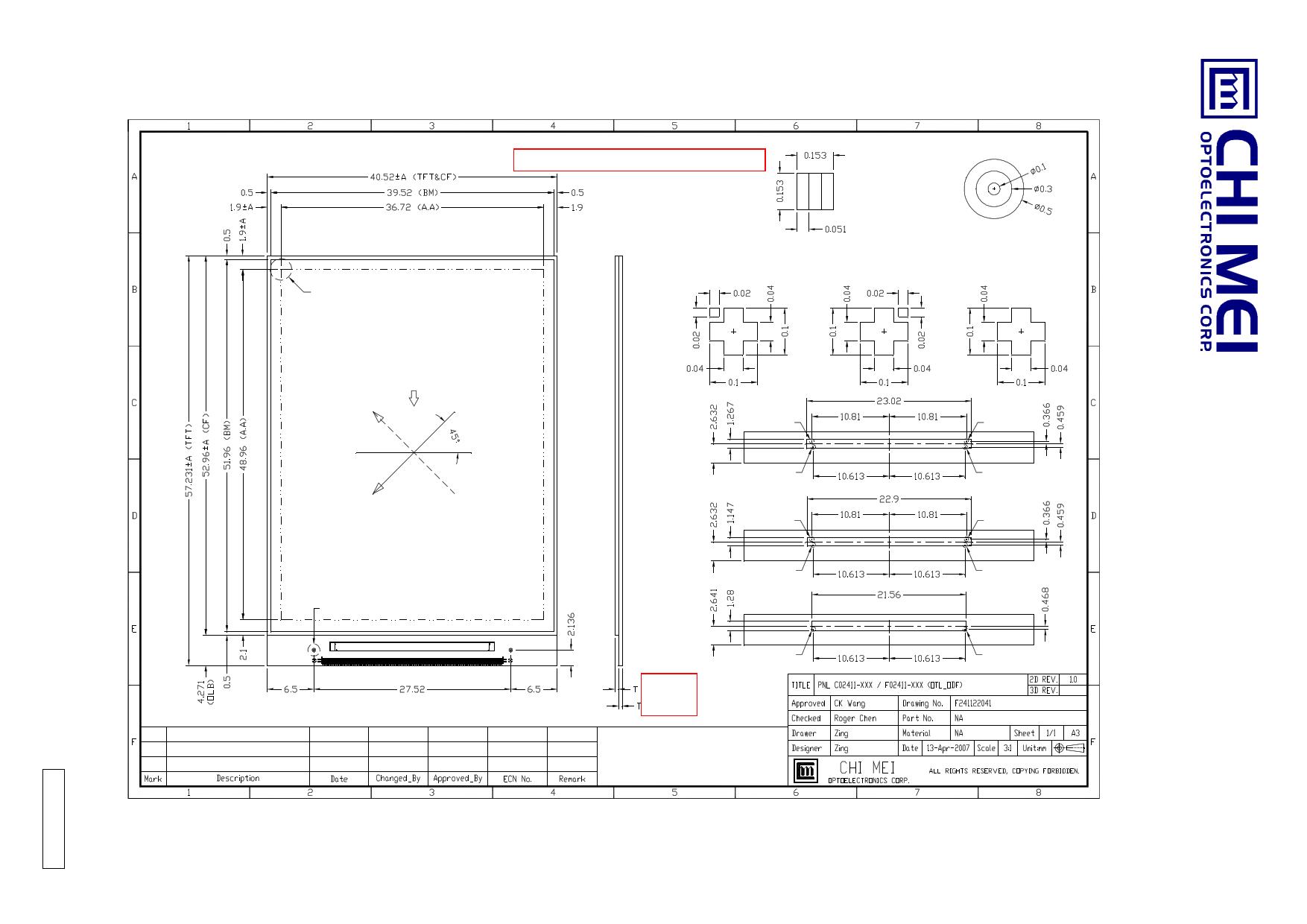 F02411-02U pdf