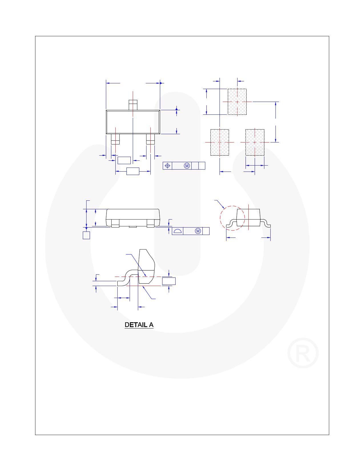 bas19 datasheet pdf   pinout