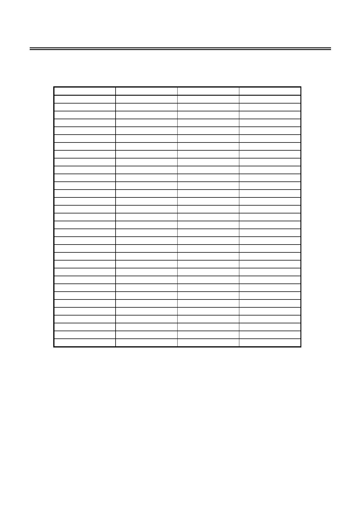 S-1000 pdf, 반도체, 판매, 대치품