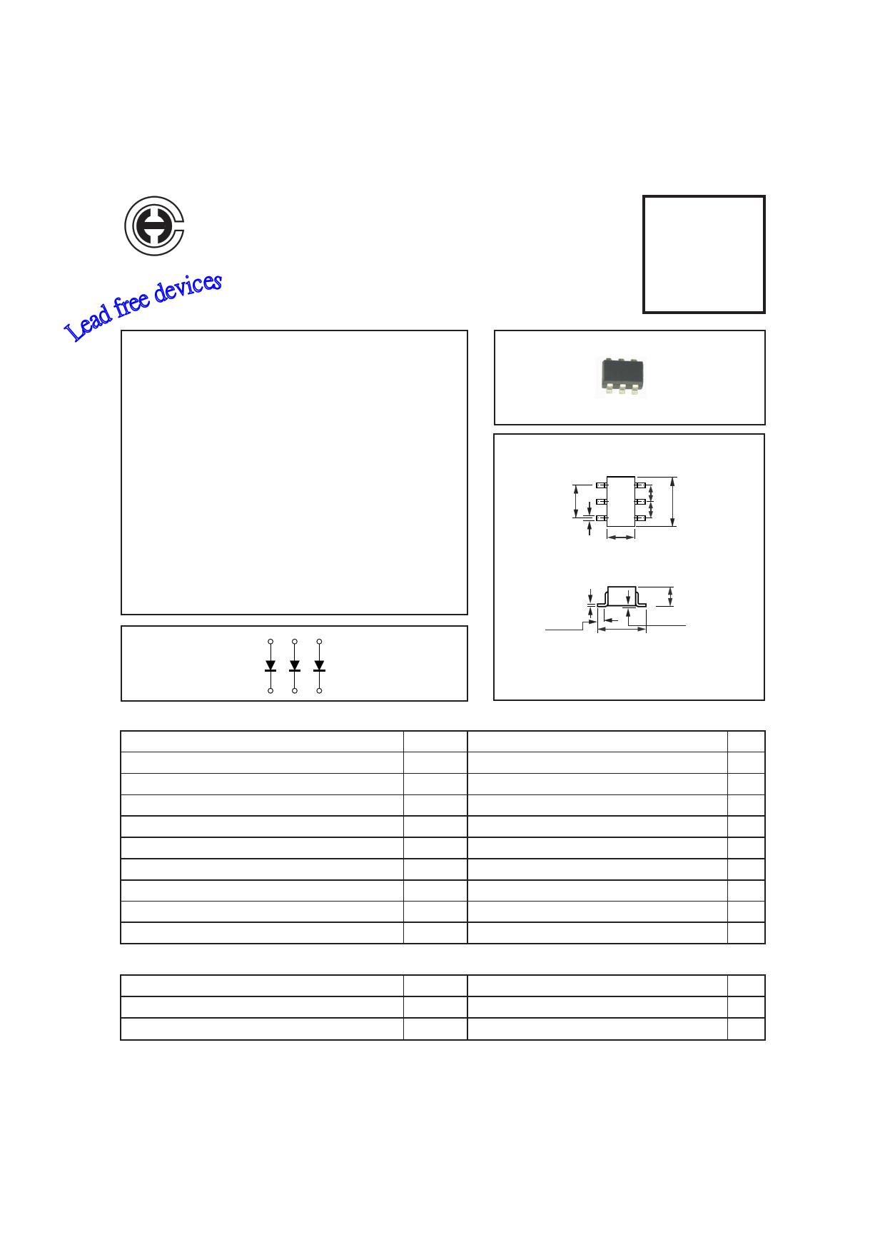 CHN10PT دیتاشیت PDF