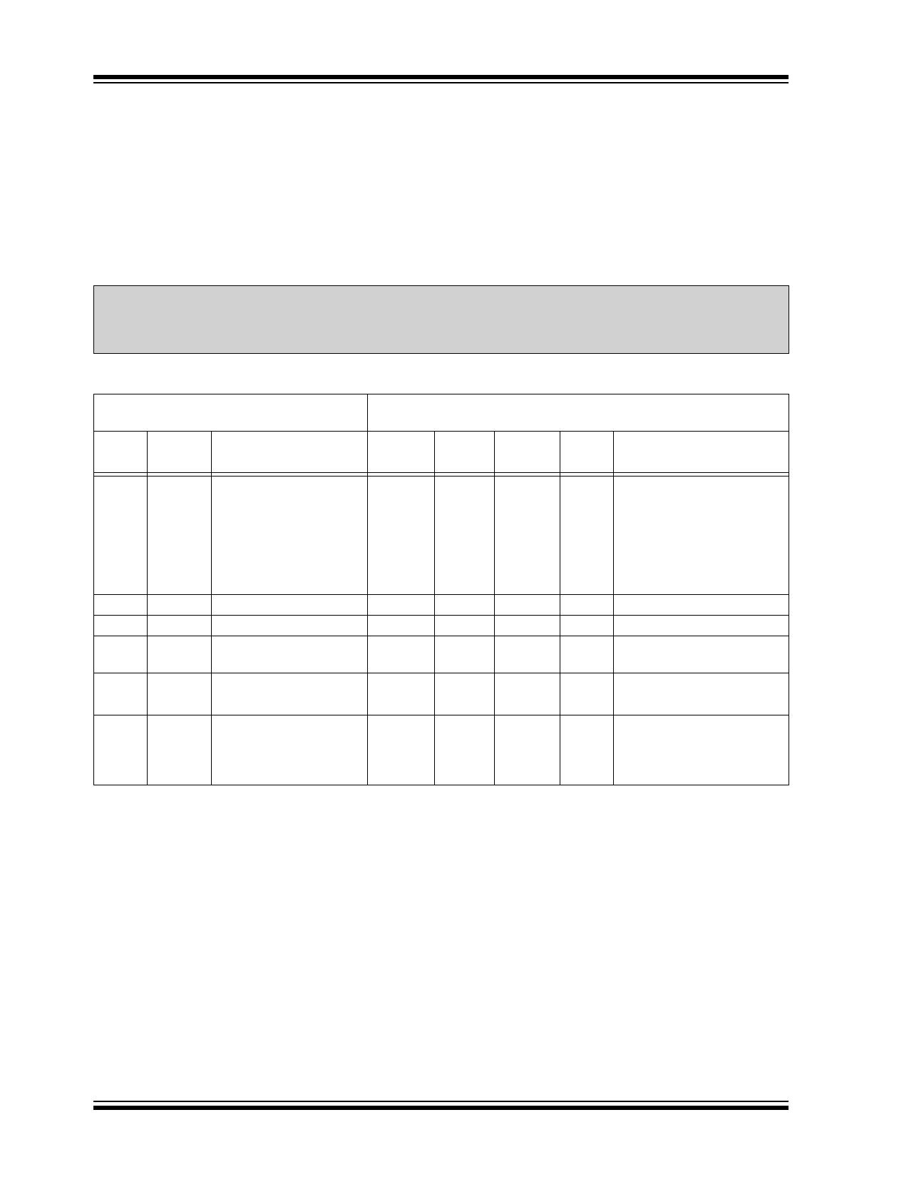 24AA02 pdf, schematic