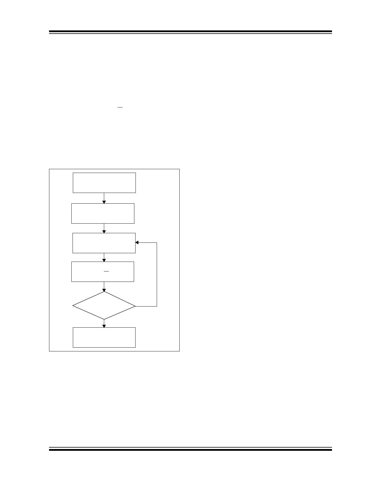 24AA02 diode, scr