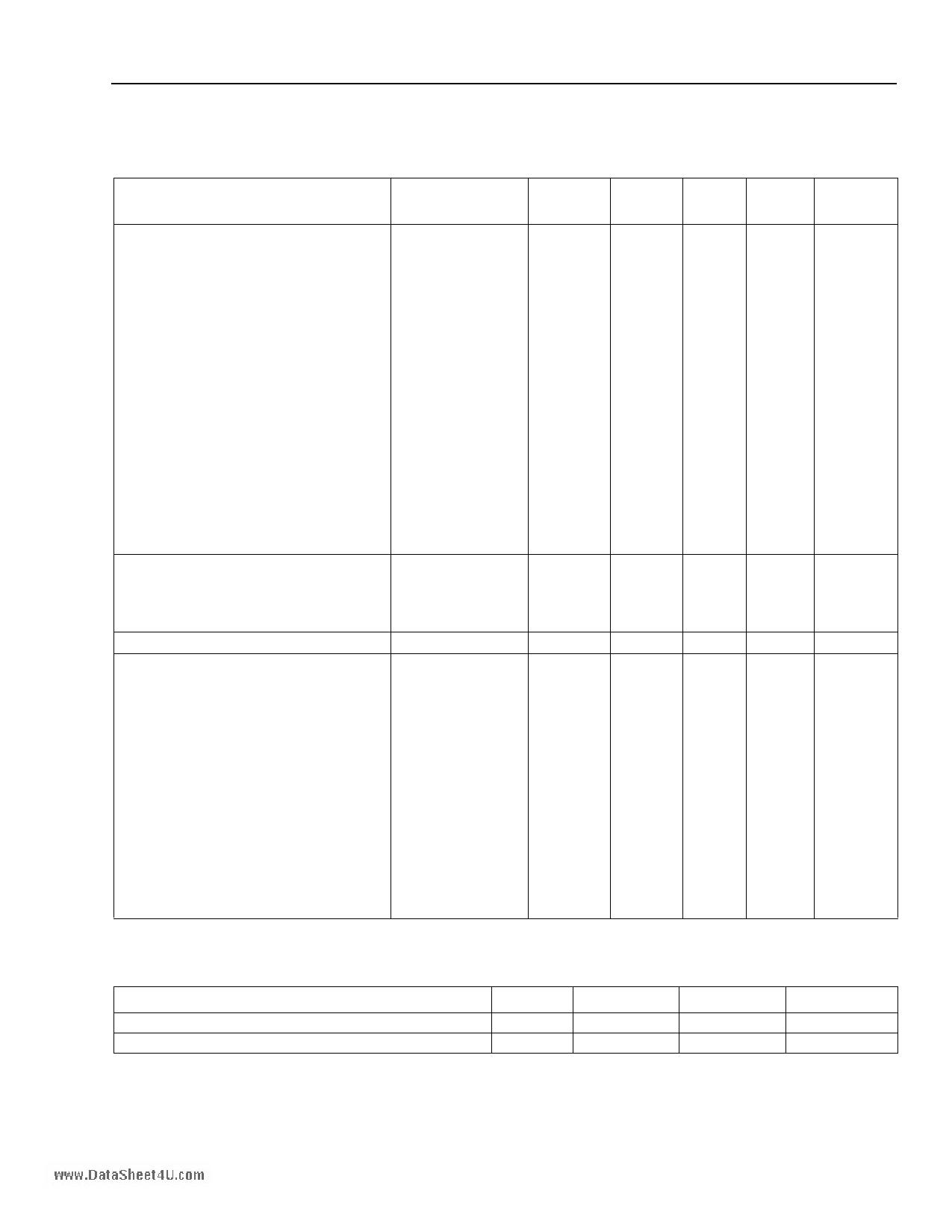 LC015B pdf