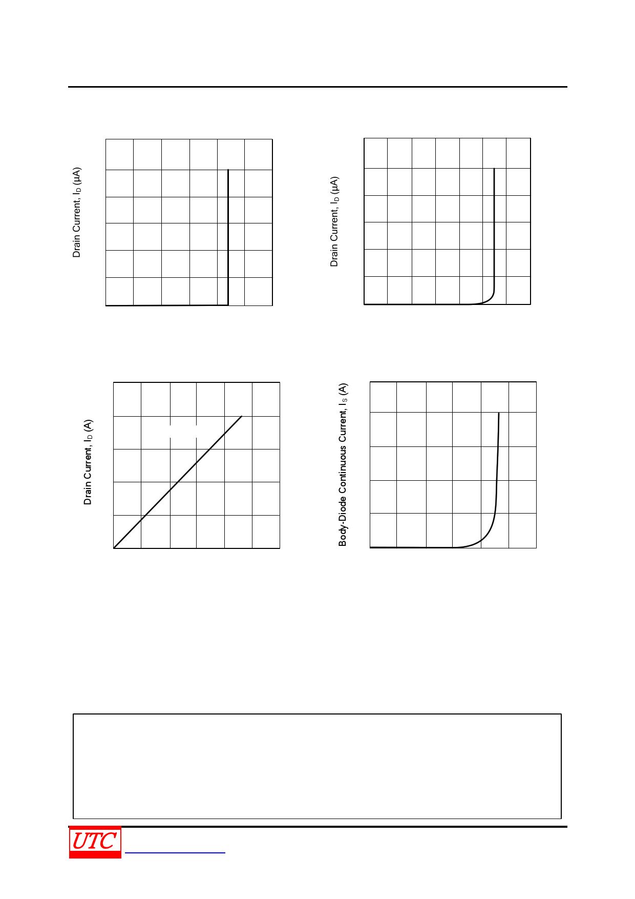 12N50K-MT pdf
